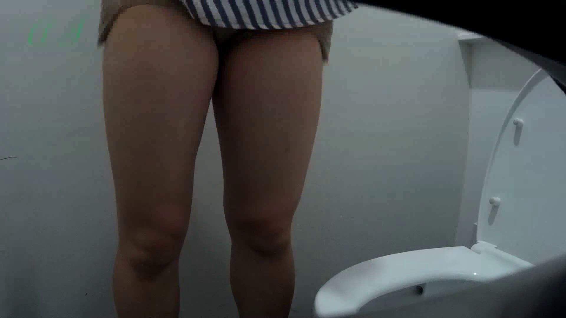 有名大学女性洗面所 vol.67トイレの女神さま♪ トイレ 盗撮われめAV動画紹介 108PICs 105