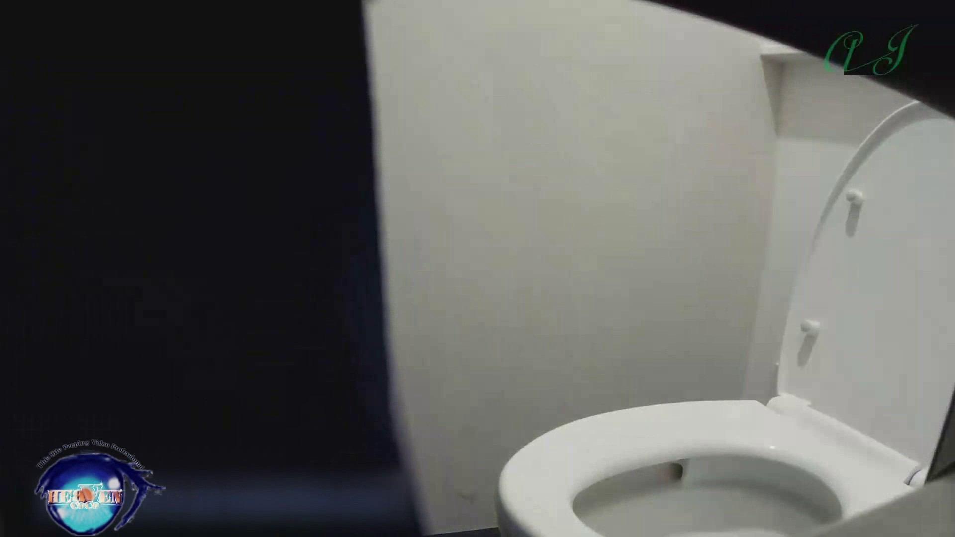 有名大学女性洗面所 vol.71 美女学生さんの潜入盗撮!前編 盗撮 おまんこ無修正動画無料 91PICs 52