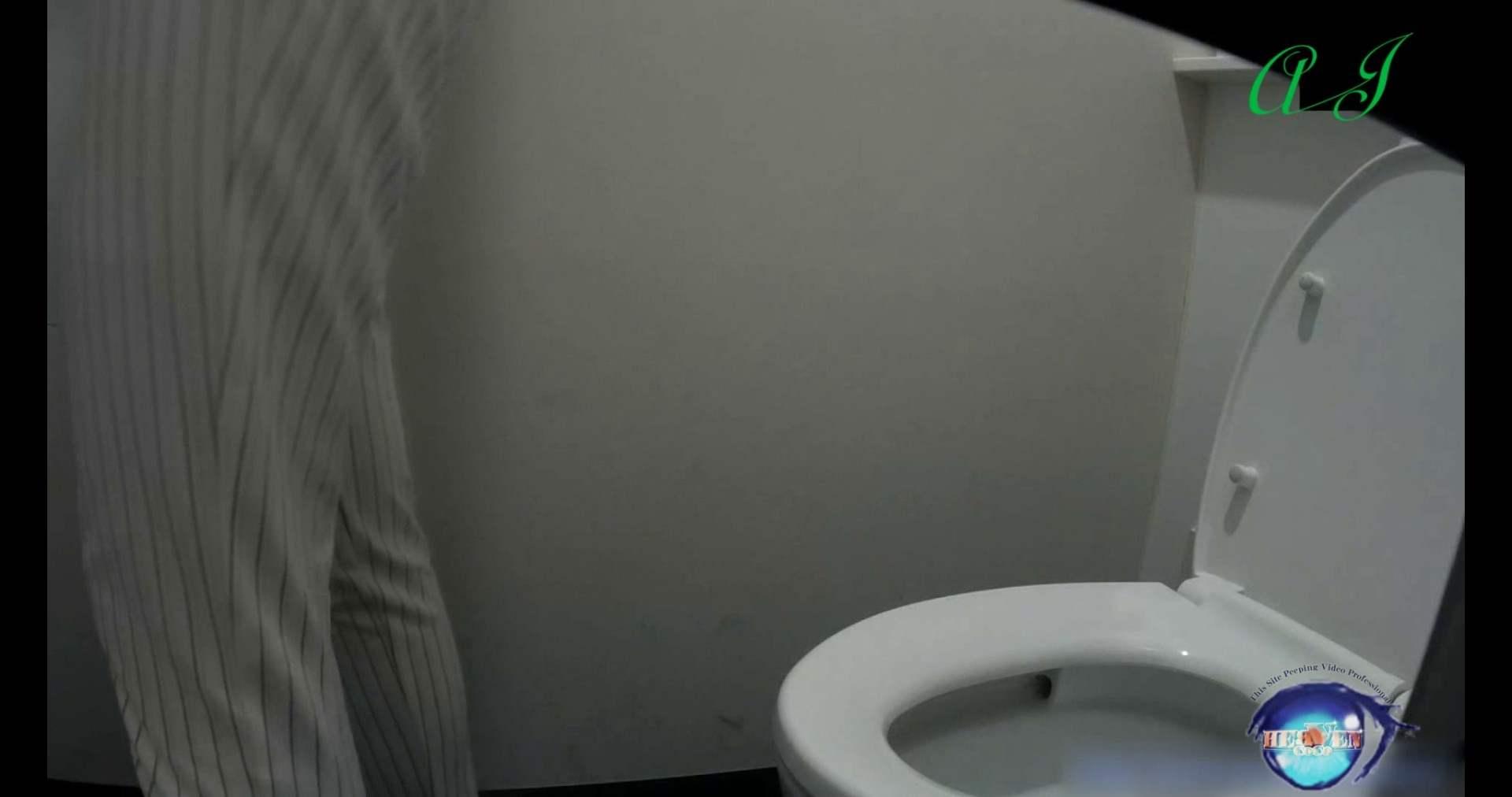 素敵なパンストお姉さん 有名大学女性洗面所 vol.73 投稿 AV無料 56PICs 17