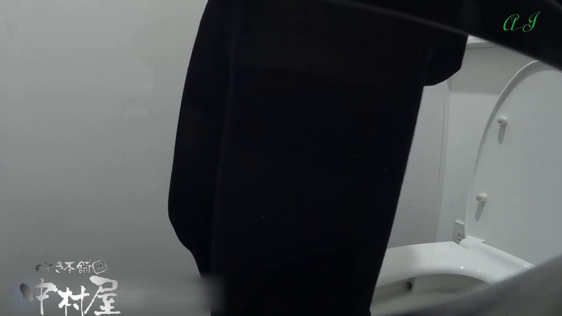 新アングル 4名の美女達 有名大学女性洗面所 vol.76後編 潜入 ワレメ無修正動画無料 68PICs 7