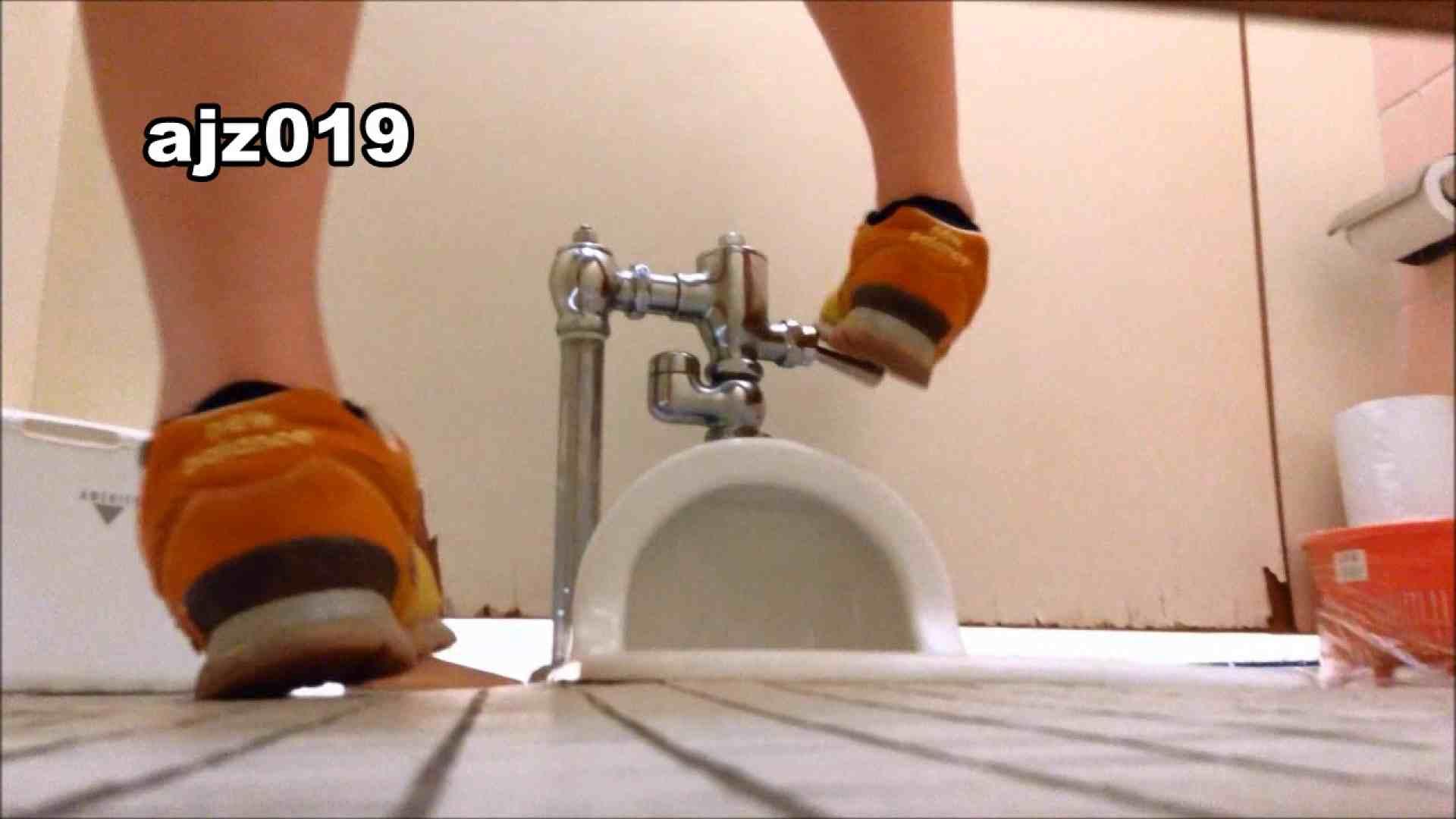 某有名大学女性洗面所 vol.19 OLエロ画像 のぞきエロ無料画像 109PICs 26