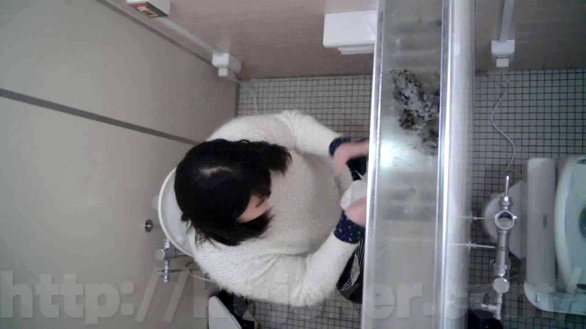 某有名大学女性洗面所 vol.26 潜入 すけべAV動画紹介 61PICs 17