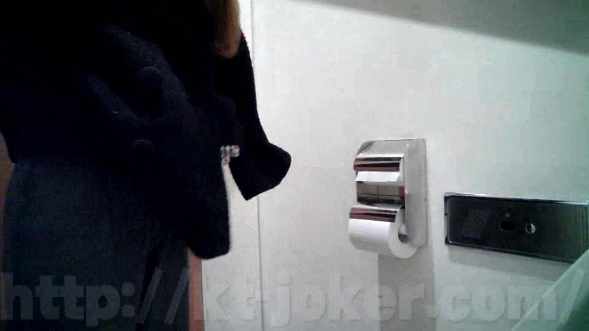 某有名大学女性洗面所 vol.26 和式 盗み撮り動画キャプチャ 61PICs 59