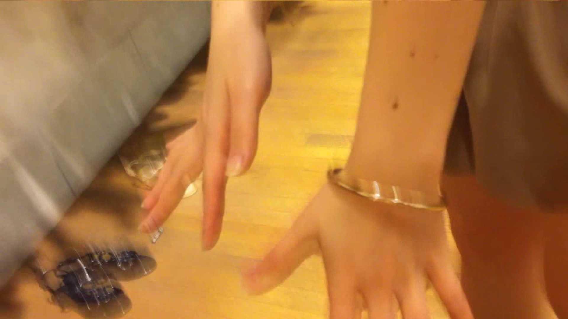 可愛いカリスマ店員限定‼胸チラ&パンチラ vol.04 パンチラ SEX無修正画像 80PICs 18