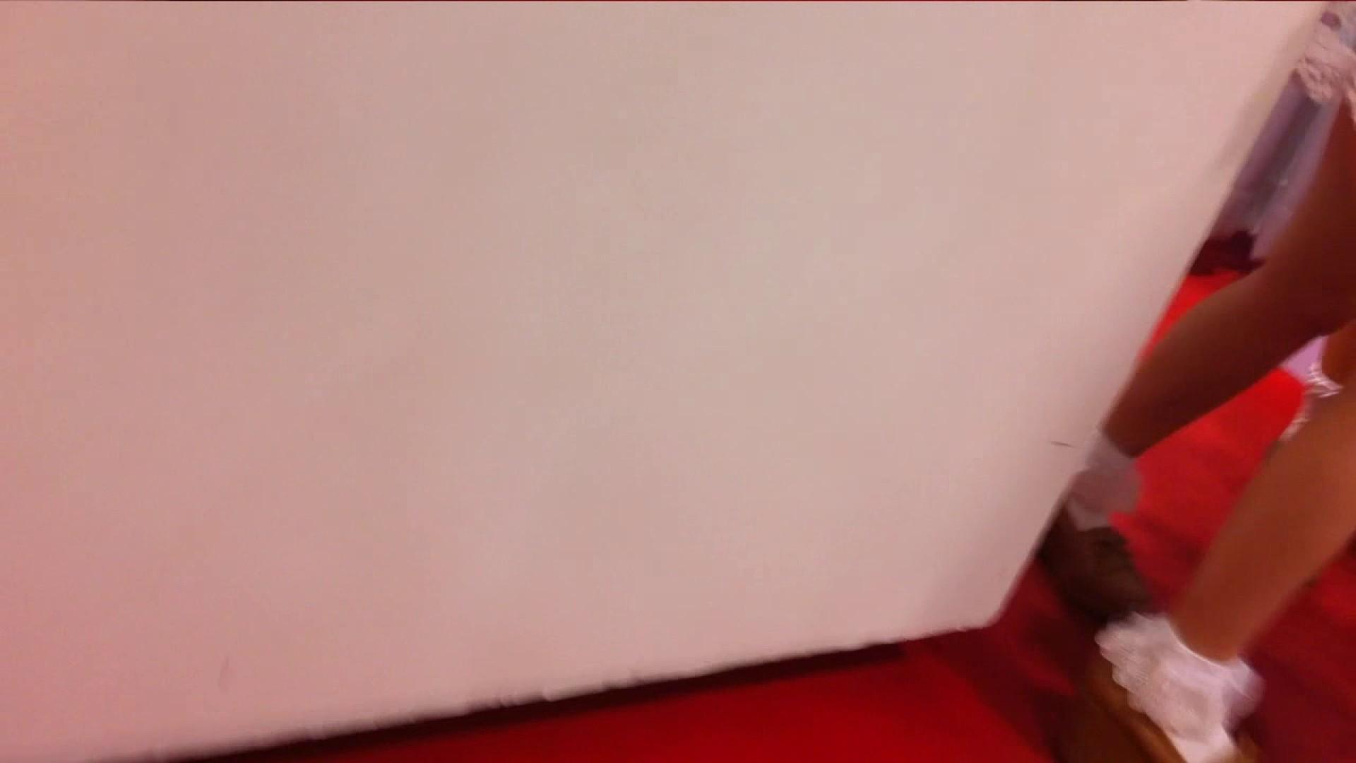可愛いカリスマ店員限定‼胸チラ&パンチラ vol.04 胸チラ  80PICs 55