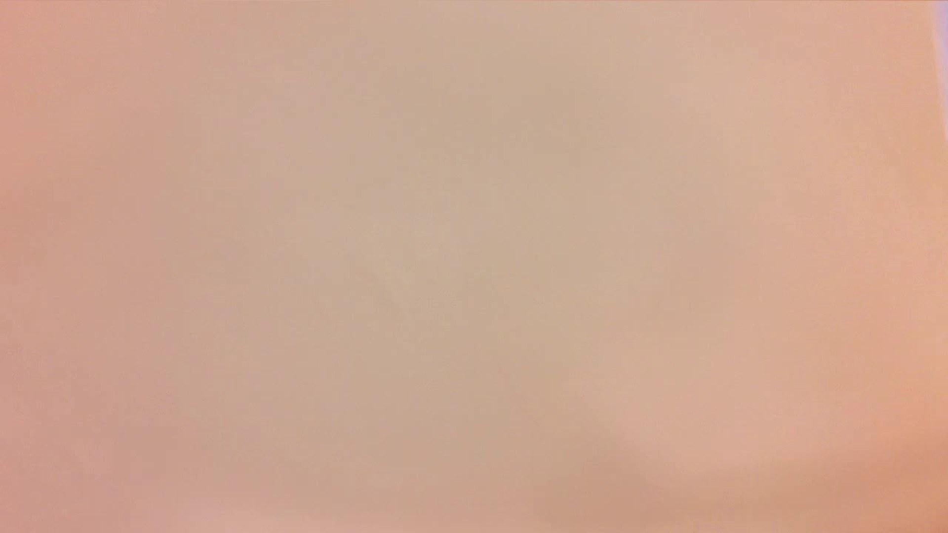 可愛いカリスマ店員限定‼胸チラ&パンチラ vol.04 胸チラ | チラ  80PICs 66