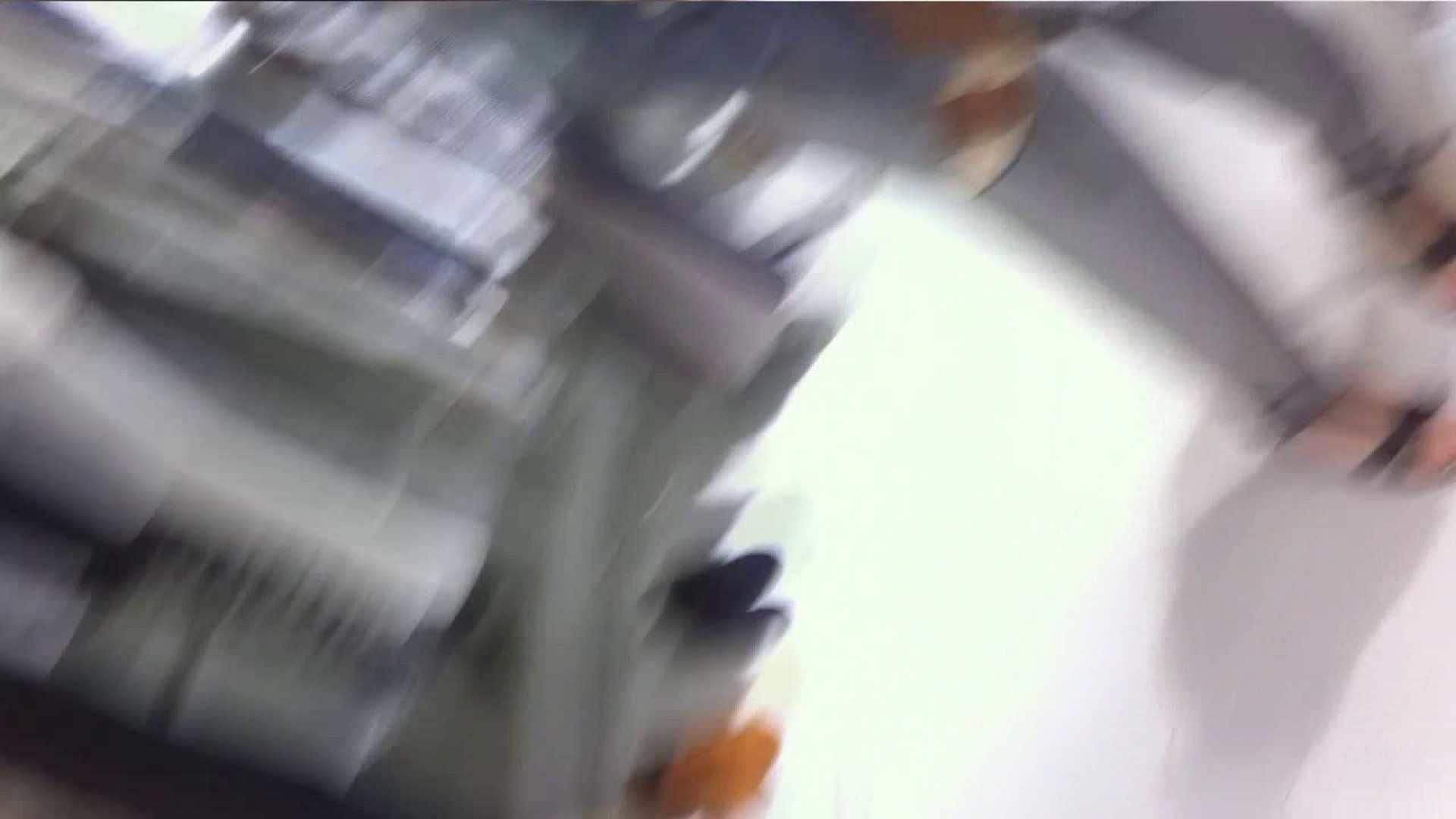 可愛いカリスマ店員限定‼胸チラ&パンチラ vol.04 接写 隠し撮りAV無料 80PICs 74