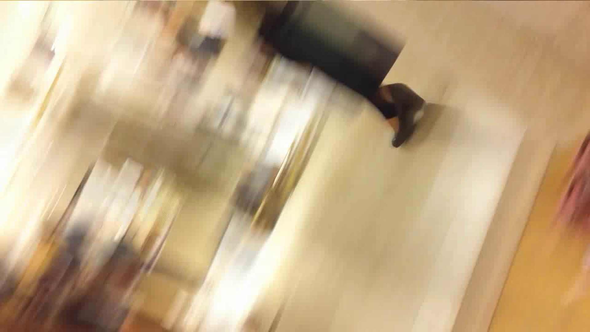 可愛いカリスマ店員限定‼胸チラ&パンチラ vol.16 OLエロ画像 隠し撮りおまんこ動画流出 69PICs 7