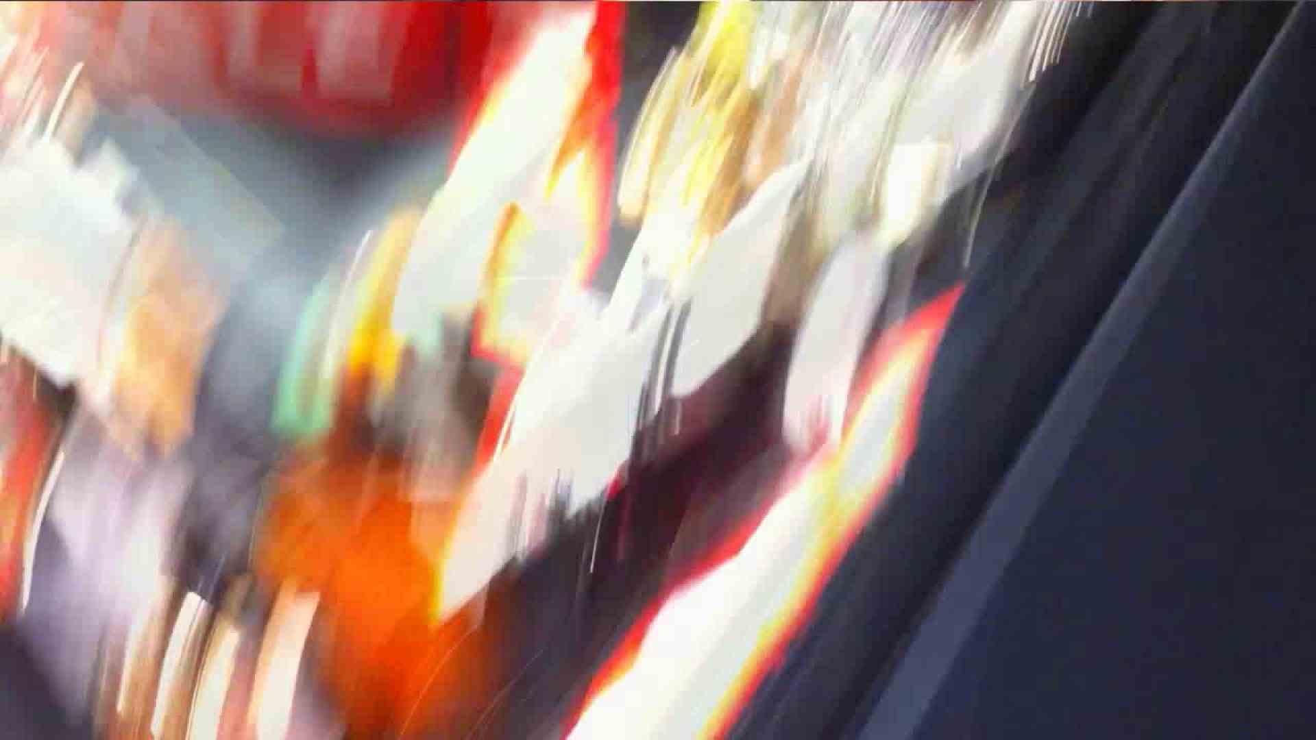 可愛いカリスマ店員限定‼胸チラ&パンチラ vol.16 胸チラ | チラ  69PICs 21