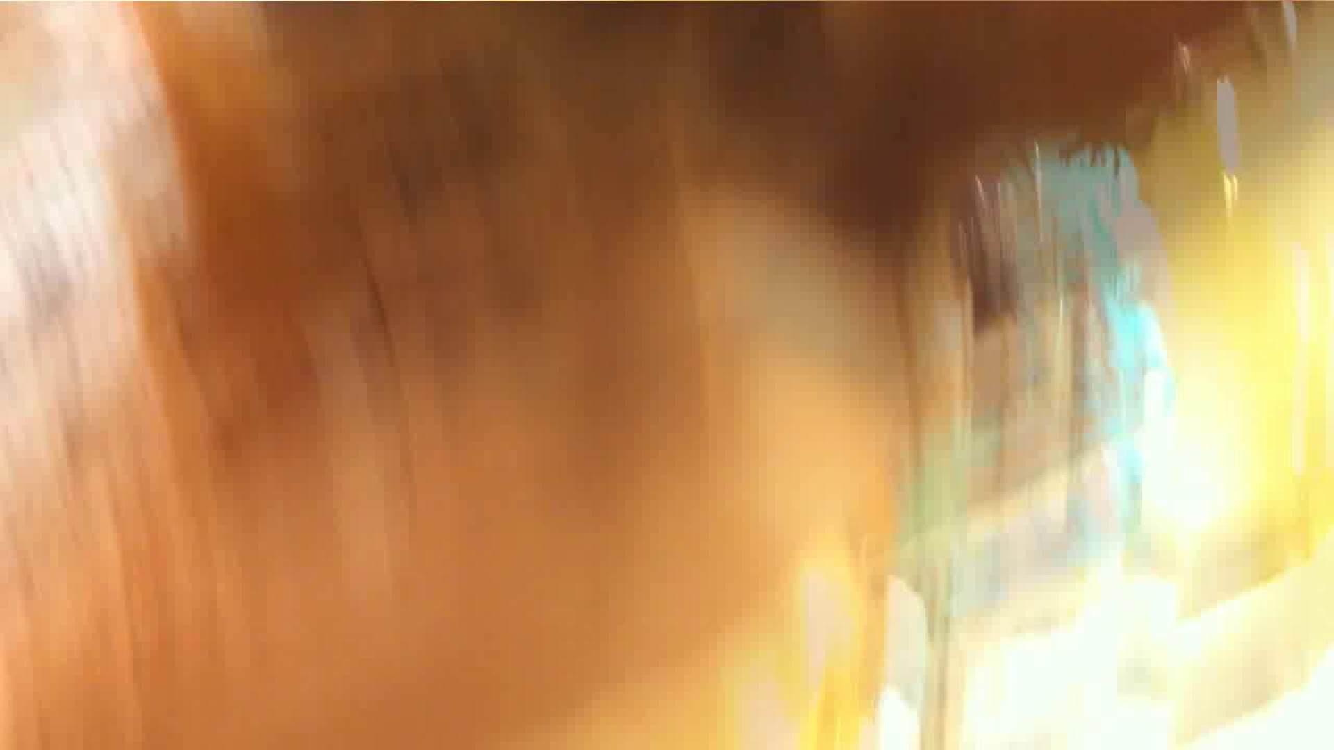 可愛いカリスマ店員限定‼胸チラ&パンチラ vol.16 OLエロ画像 隠し撮りおまんこ動画流出 69PICs 57