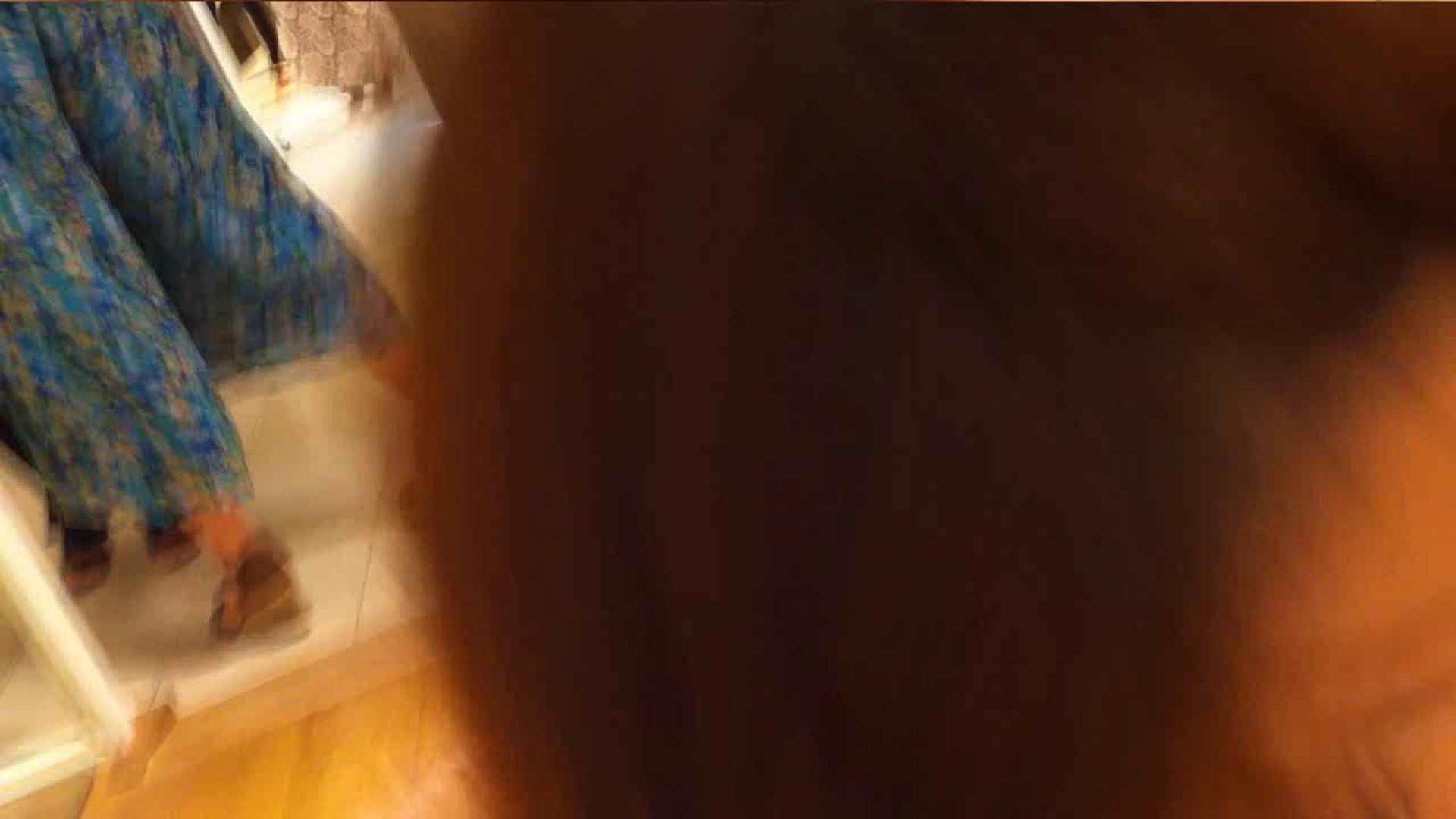可愛いカリスマ店員限定‼胸チラ&パンチラ vol.16 パンチラ オメコ動画キャプチャ 69PICs 63
