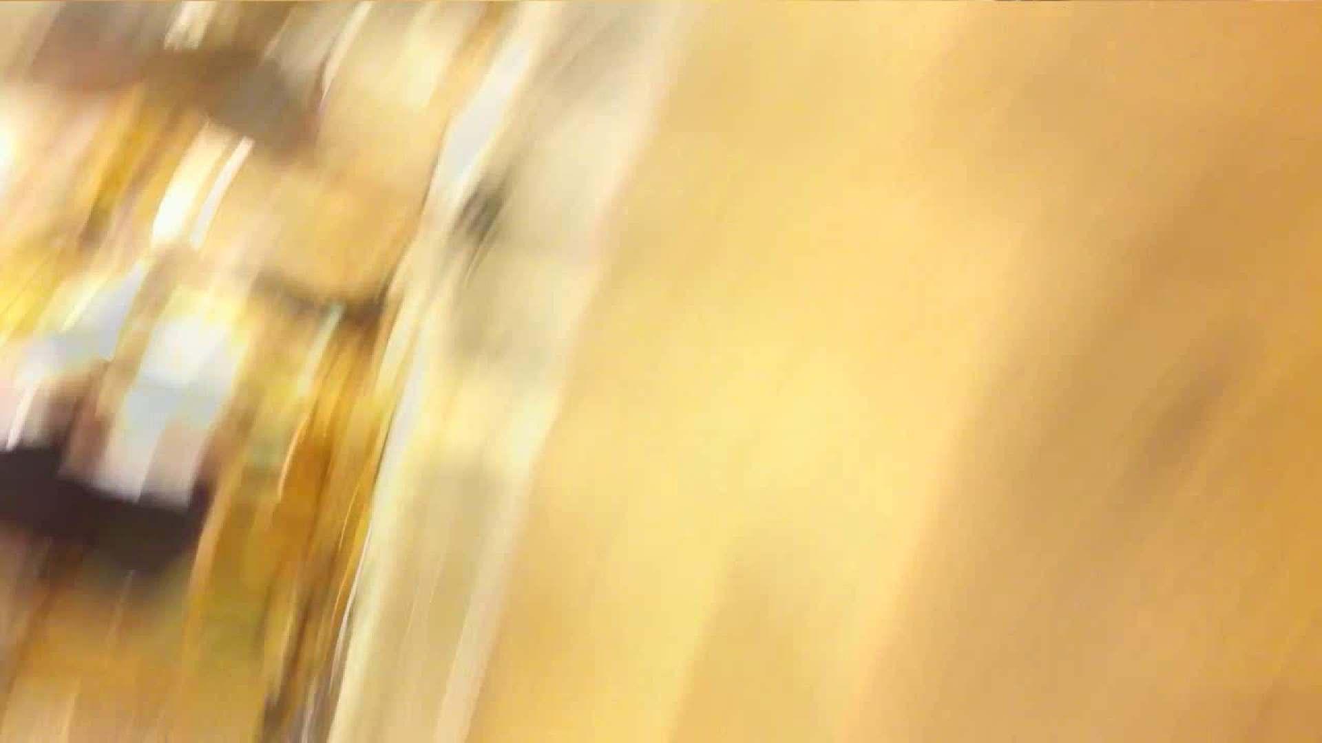 可愛いカリスマ店員限定‼胸チラ&パンチラ vol.16 接写 盗撮AV動画キャプチャ 69PICs 69