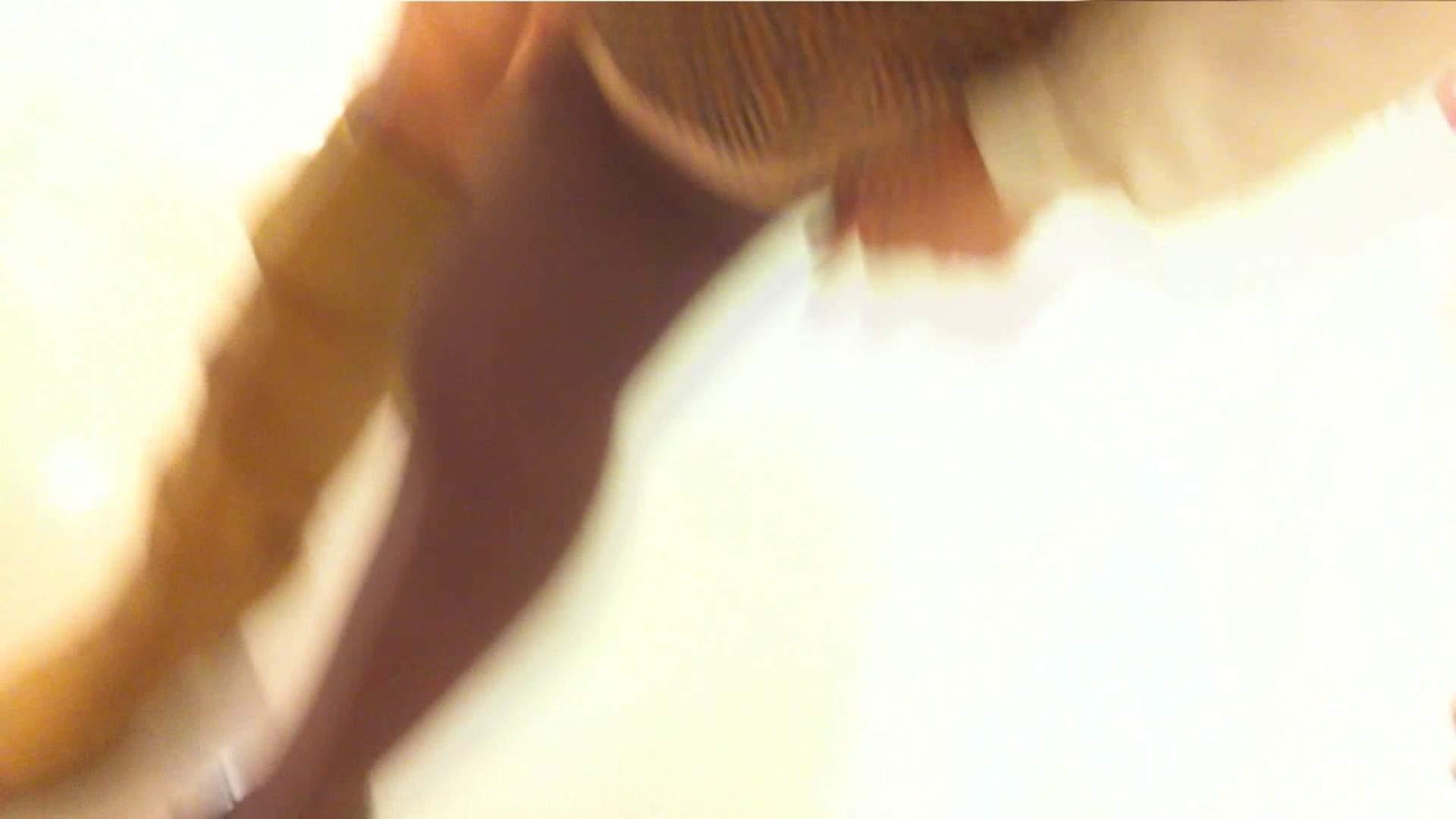 あれこのショップ‼あのカリスマ店員‼今日は黒パンツ‼ 接写  106PICs 8