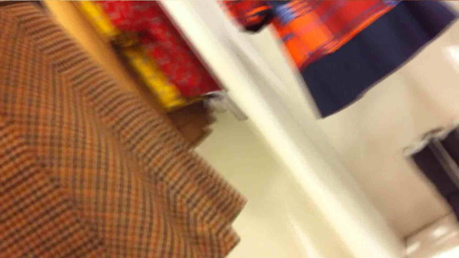 あれこのショップ‼あのカリスマ店員‼今日は黒パンツ‼ 接写   0  106PICs 15