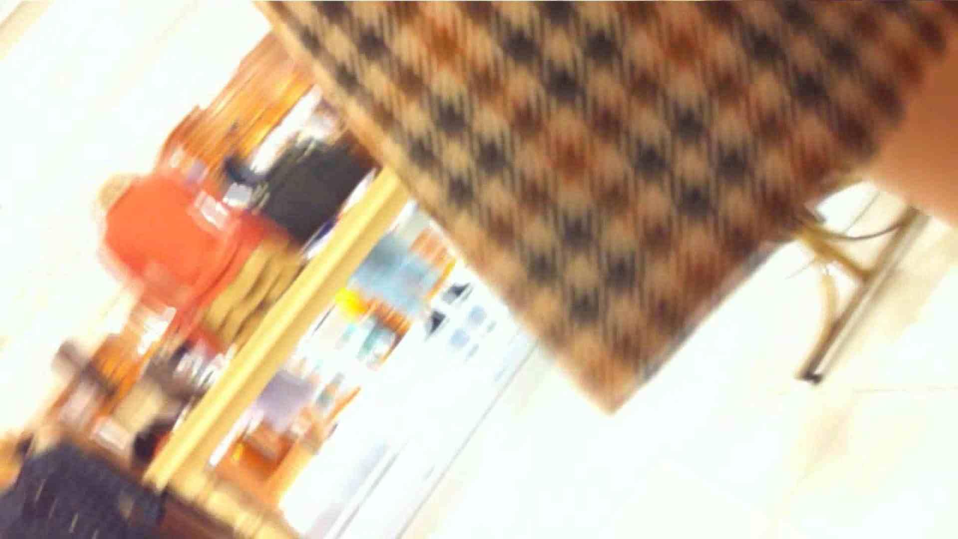 あれこのショップ‼あのカリスマ店員‼今日は黒パンツ‼ 接写   0  106PICs 21