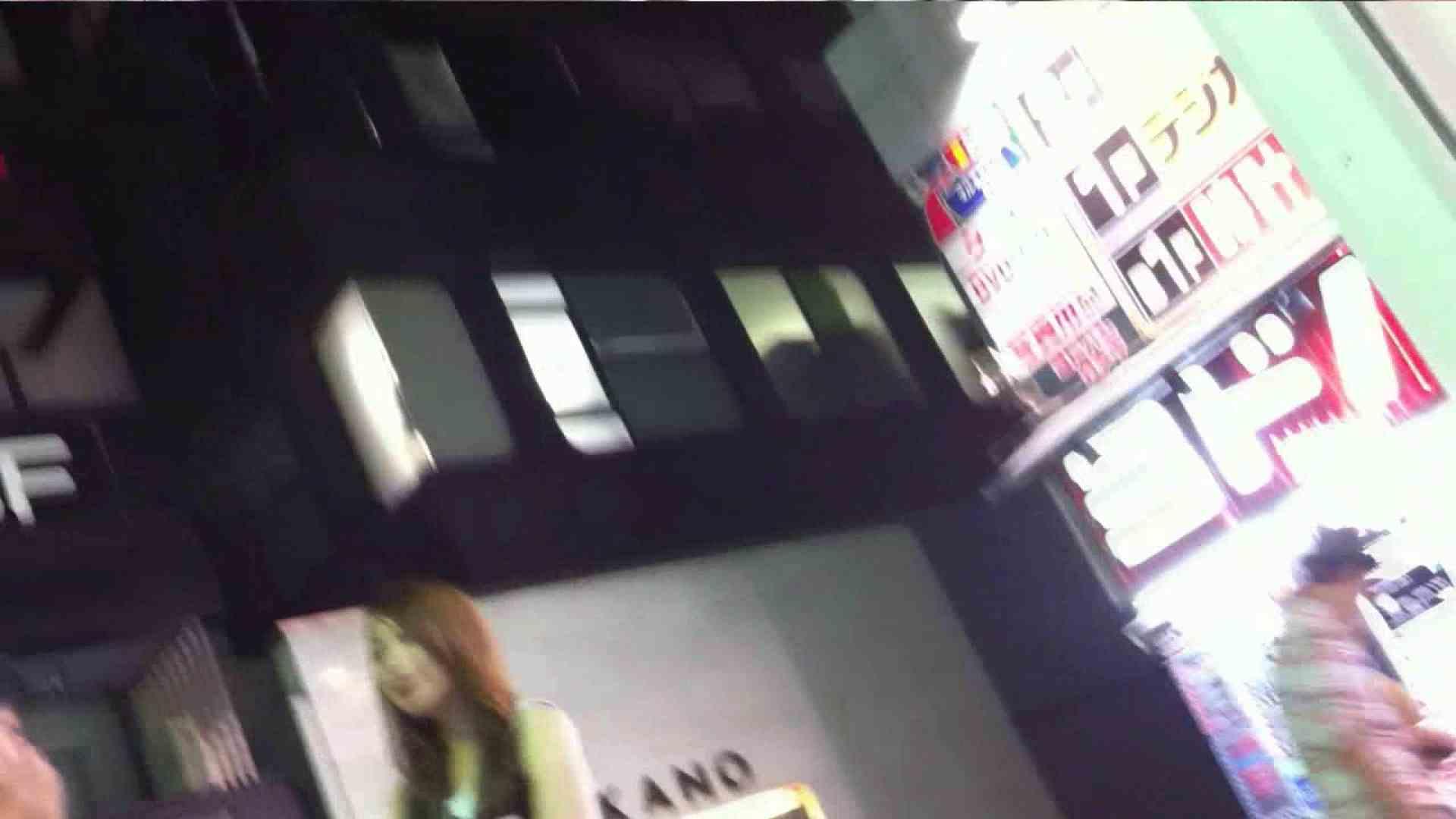 あれこのショップ‼あのカリスマ店員‼今日は黒パンツ‼ 接写   0  106PICs 29