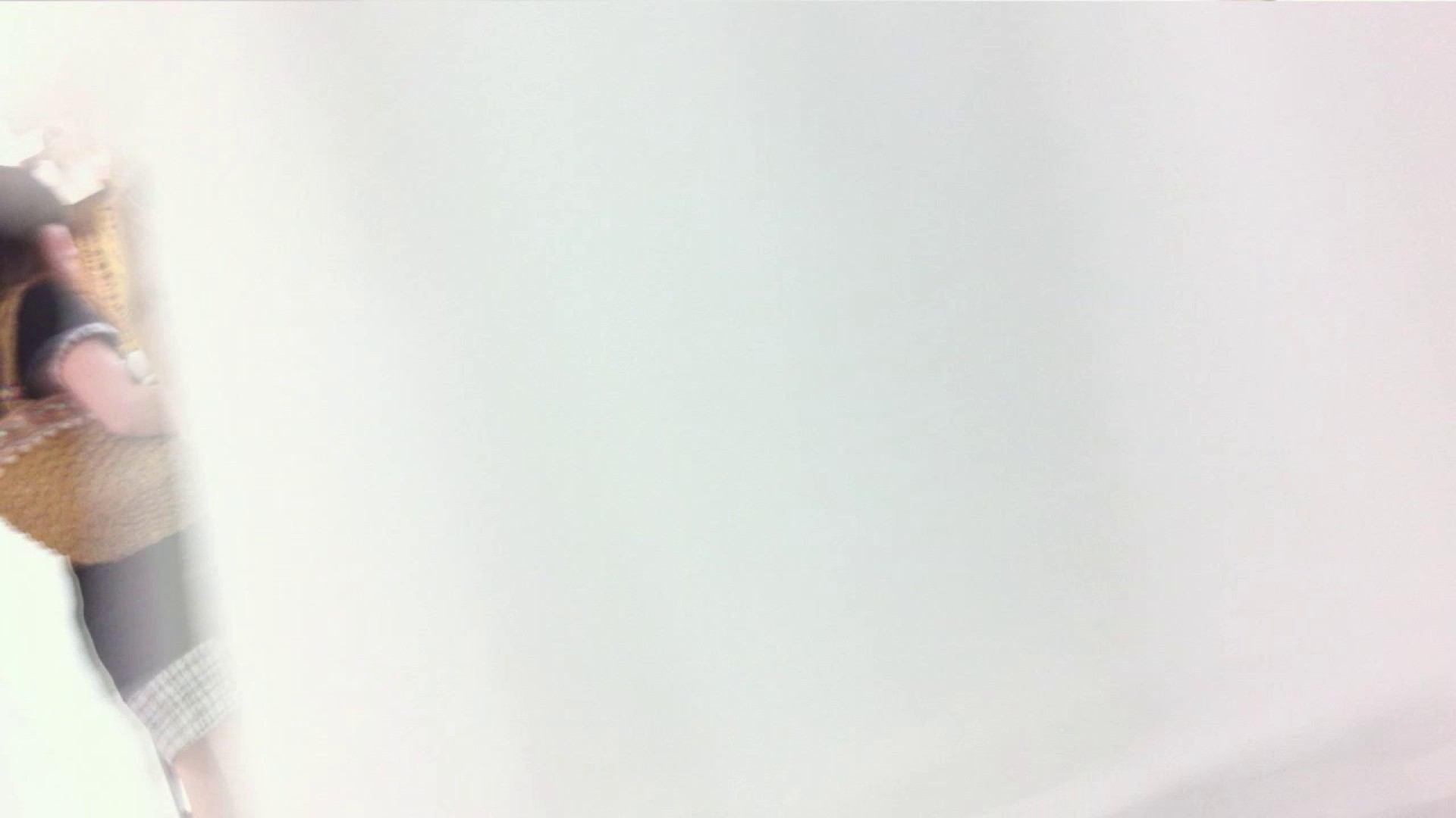 あれこのショップ‼あのカリスマ店員‼今日は黒パンツ‼ 接写   0  106PICs 49