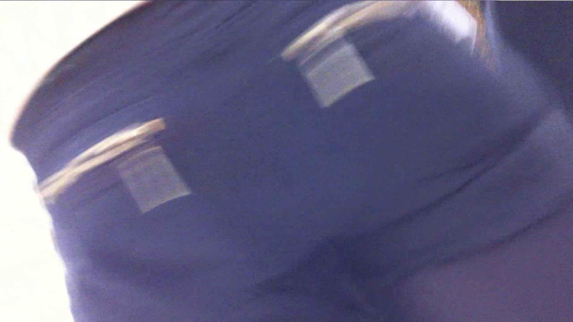 あれこのショップ‼あのカリスマ店員‼今日は黒パンツ‼ 接写   0  106PICs 53