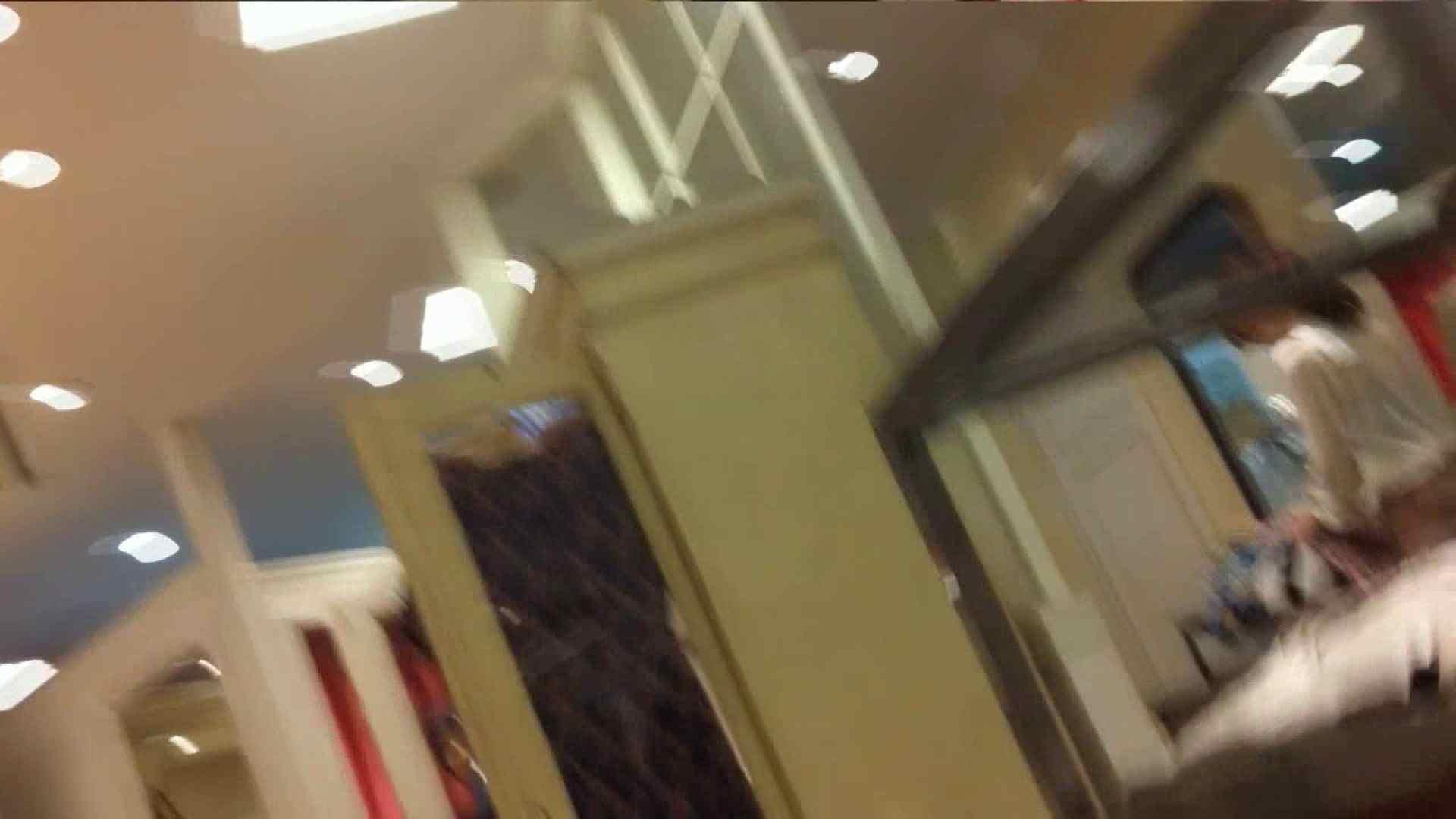 あれこのショップ‼あのカリスマ店員‼今日は黒パンツ‼ 接写   0  106PICs 89