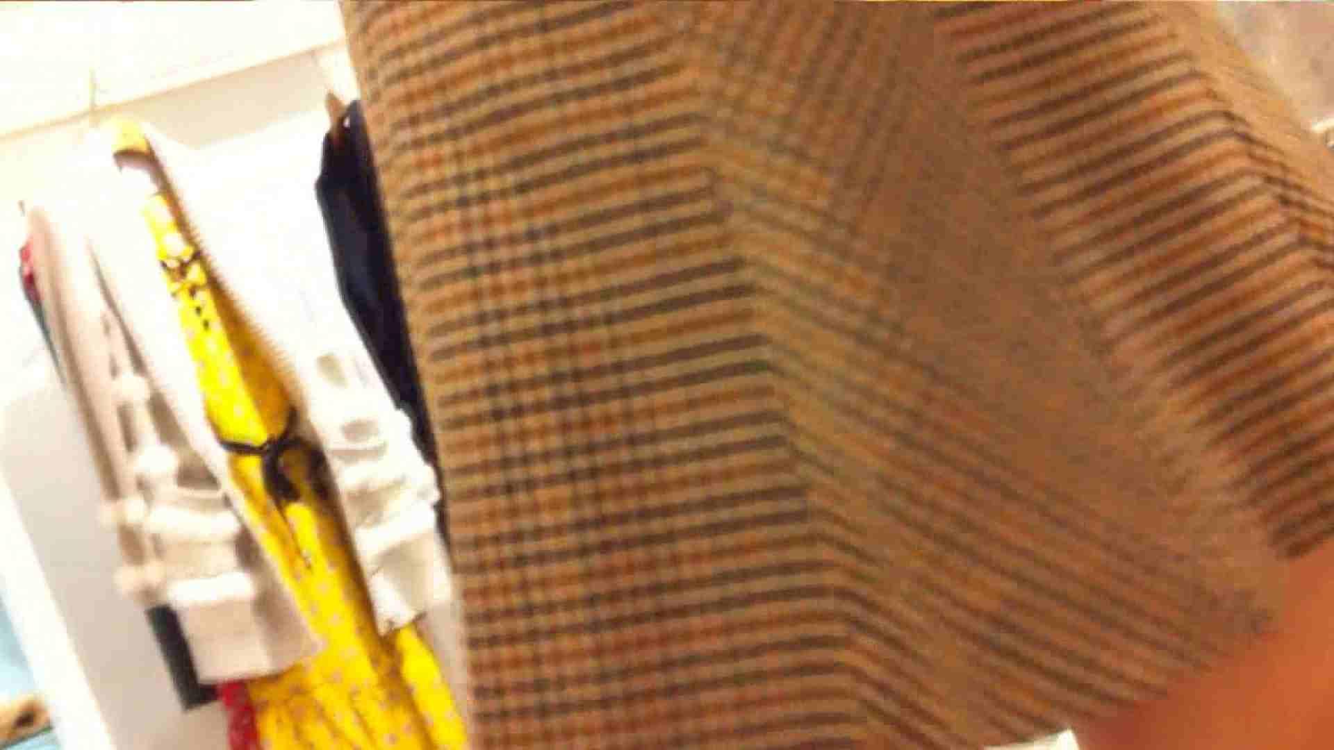 あれこのショップ‼あのカリスマ店員‼今日は黒パンツ‼ 接写   0  106PICs 93
