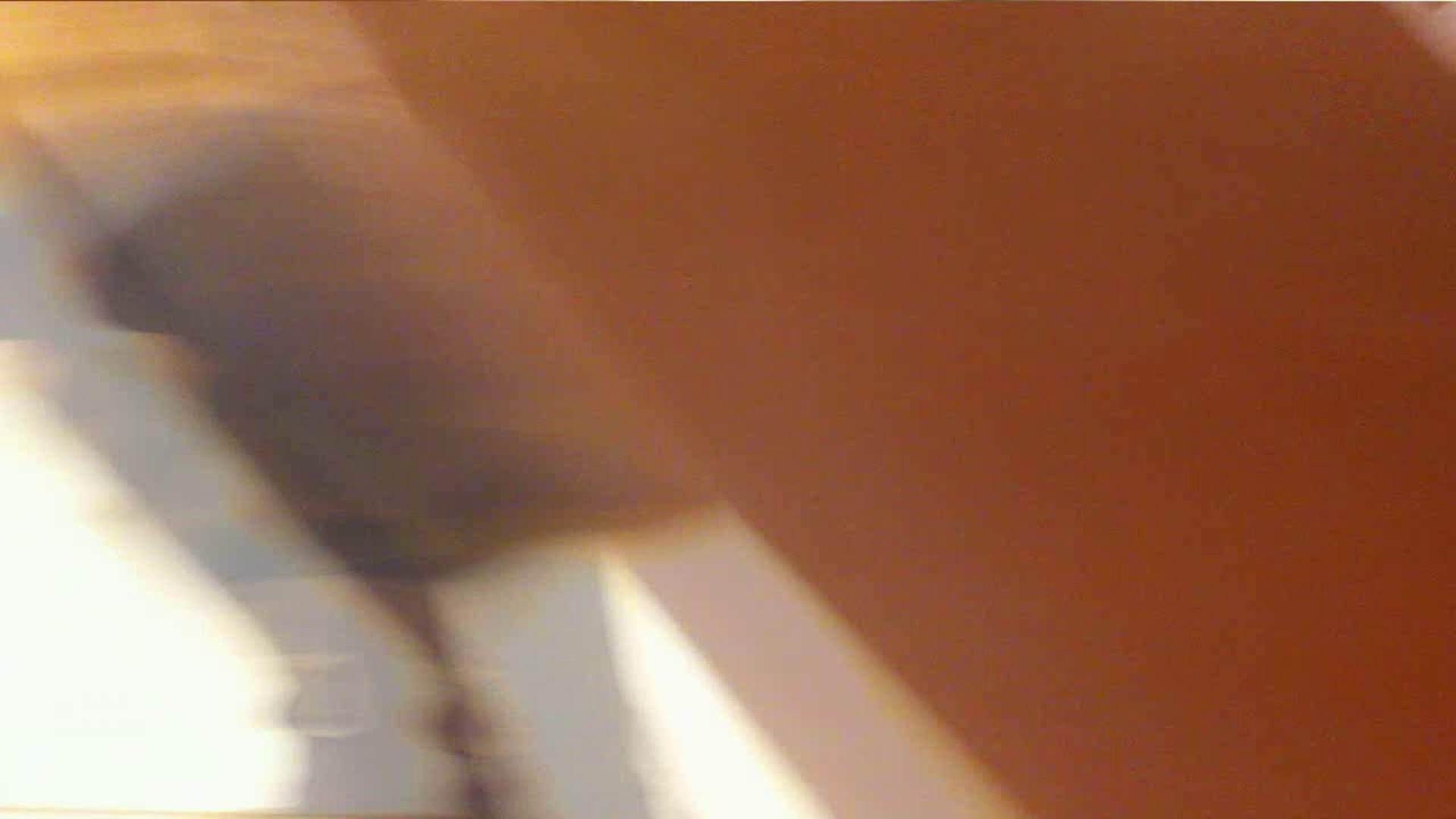vol.34 美人アパレル胸チラ&パンチラ メガネ属性っていいよね♥ チラ | OLエロ画像  66PICs 1