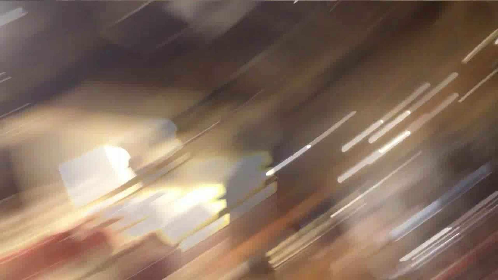 vol.34 美人アパレル胸チラ&パンチラ メガネ属性っていいよね♥ パンチラ 濡れ場動画紹介 66PICs 52