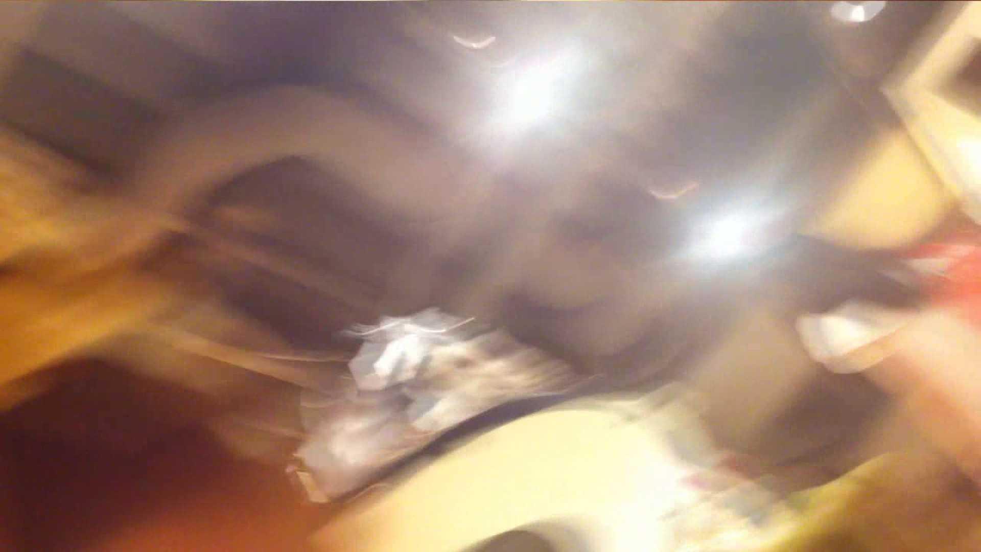 vol.34 美人アパレル胸チラ&パンチラ メガネ属性っていいよね♥ 胸チラ 盗み撮りSEX無修正画像 66PICs 54