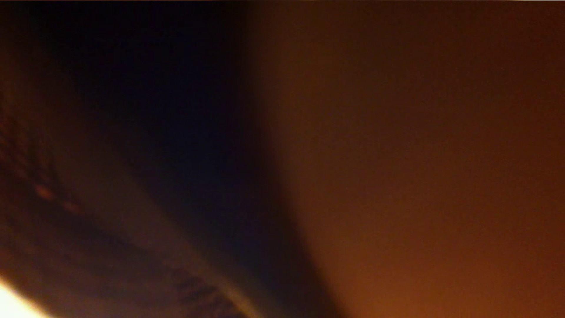 vol.34 美人アパレル胸チラ&パンチラ メガネ属性っていいよね♥ パンチラ 濡れ場動画紹介 66PICs 57