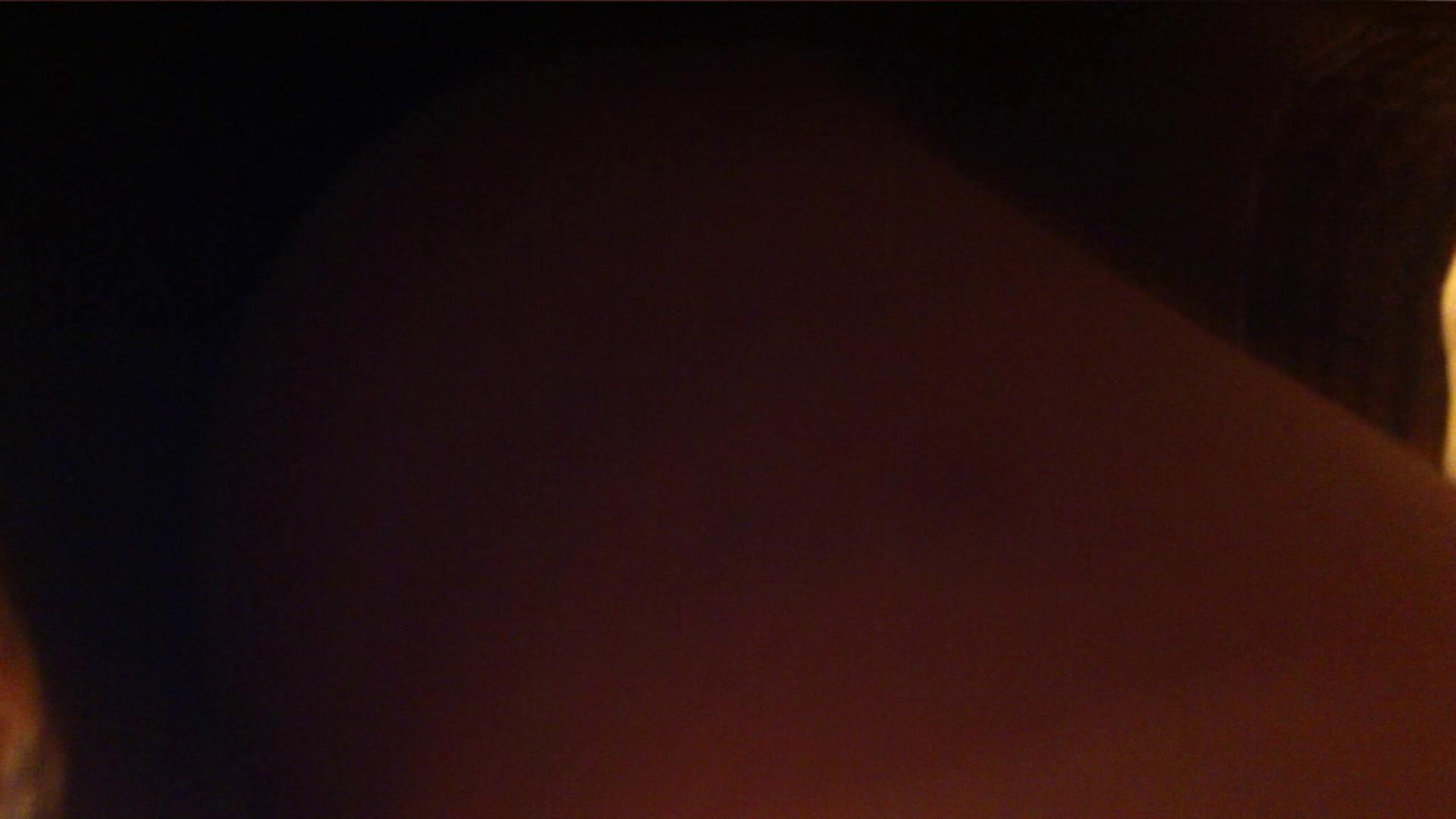 vol.34 美人アパレル胸チラ&パンチラ メガネ属性っていいよね♥ 接写 隠し撮りすけべAV動画紹介 66PICs 58