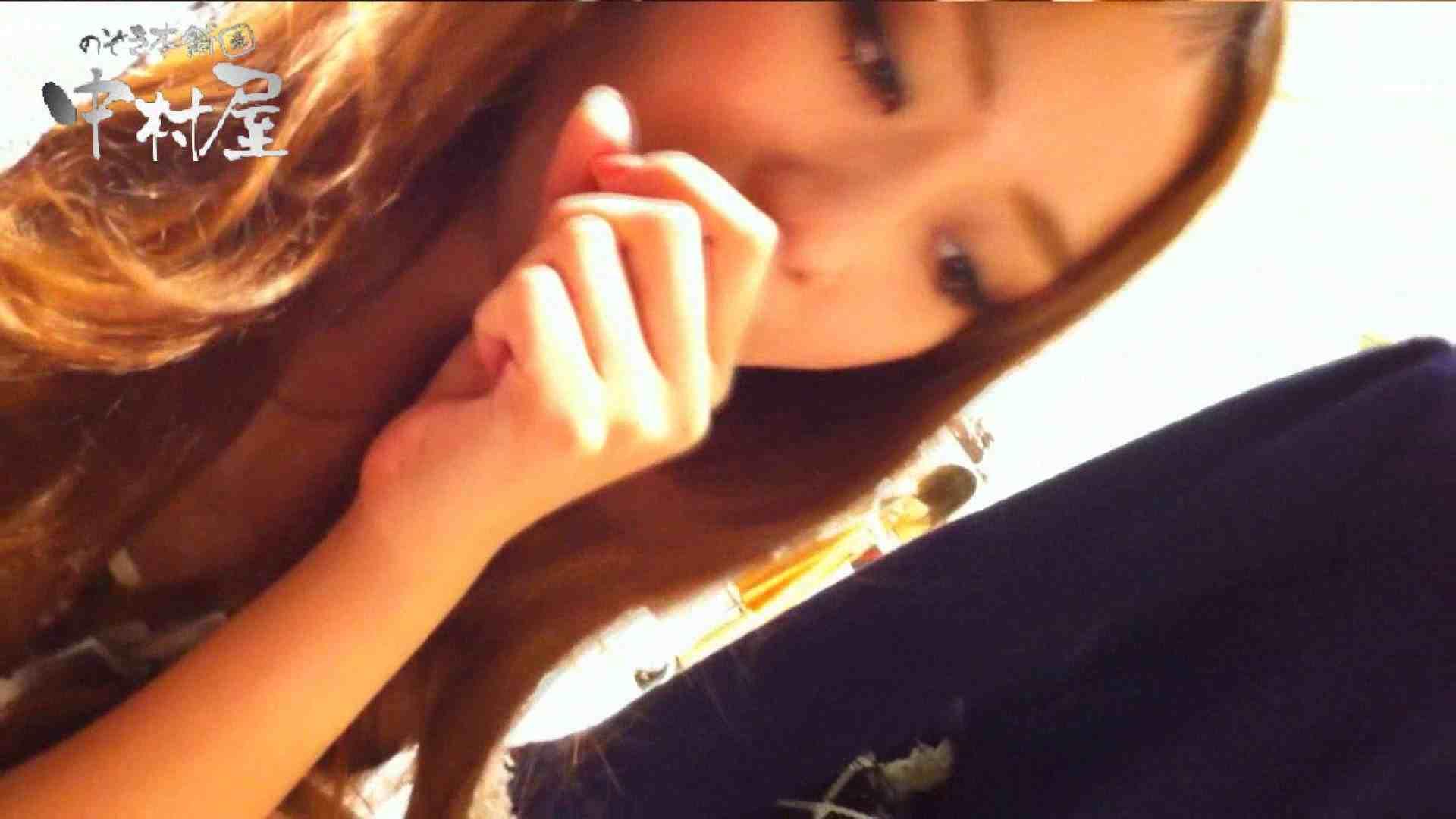 vol.62 美人アパレル胸チラ&パンチラ 笑顔のチャーミングなおねぃさん 胸チラ   チラ  102PICs 31