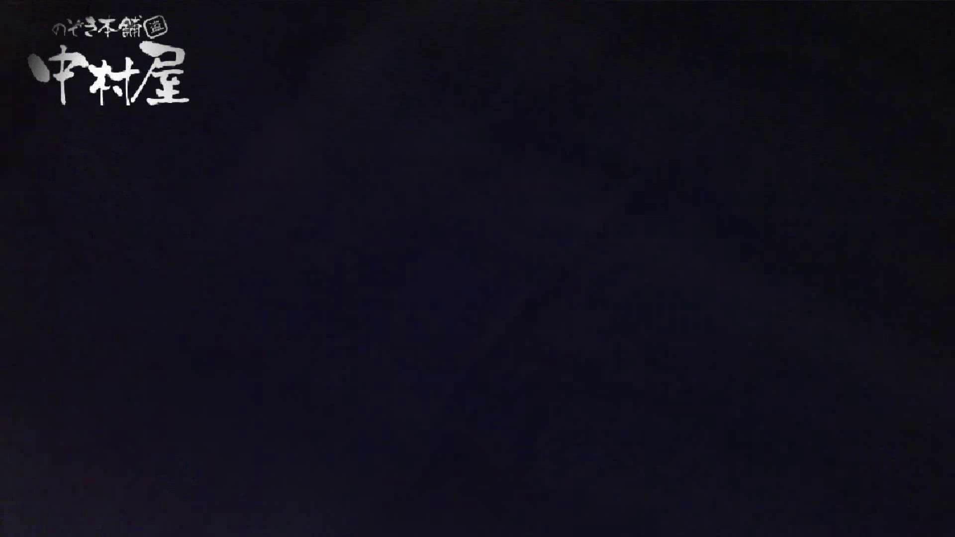 vol.62 美人アパレル胸チラ&パンチラ 笑顔のチャーミングなおねぃさん 胸チラ   チラ  102PICs 51
