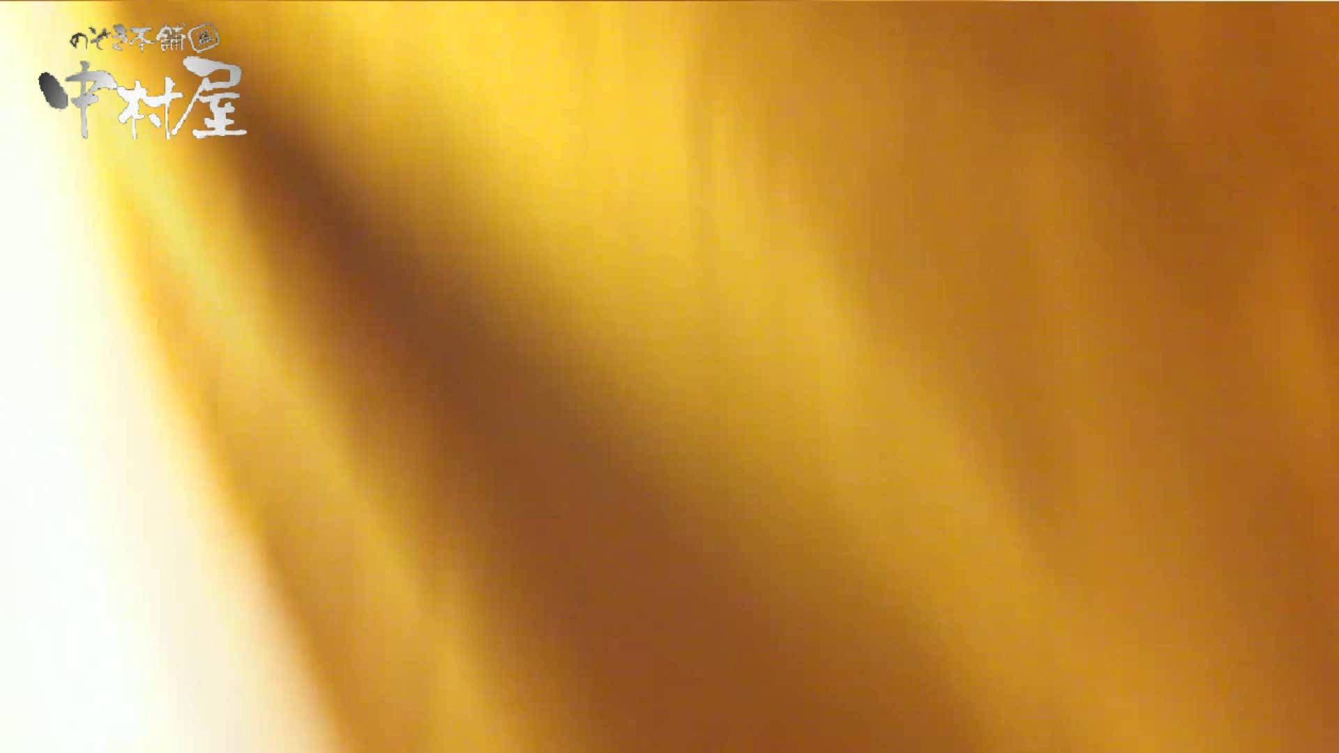 vol.66 美人アパレル胸チラ&パンチラ 店員さんのパンツはストライプ チラ  87PICs 15