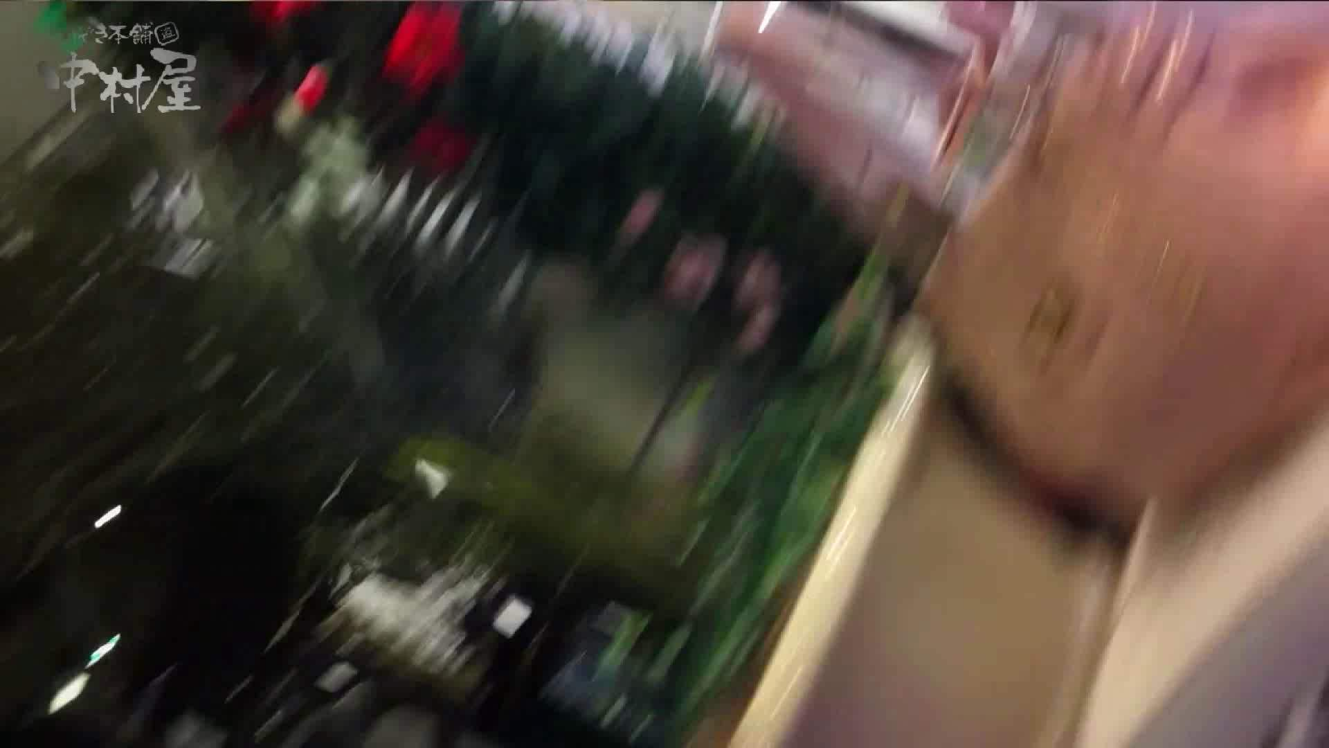 vol.70 美人アパレル胸チラ&パンチラ ベレー店員さんの下着 チラ 盗み撮りオマンコ動画キャプチャ 90PICs 3