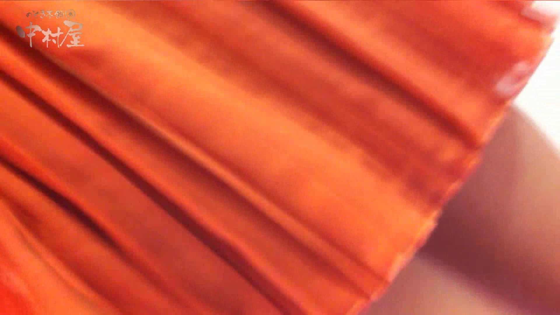 vol.70 美人アパレル胸チラ&パンチラ ベレー店員さんの下着 OLエロ画像 盗撮われめAV動画紹介 90PICs 26