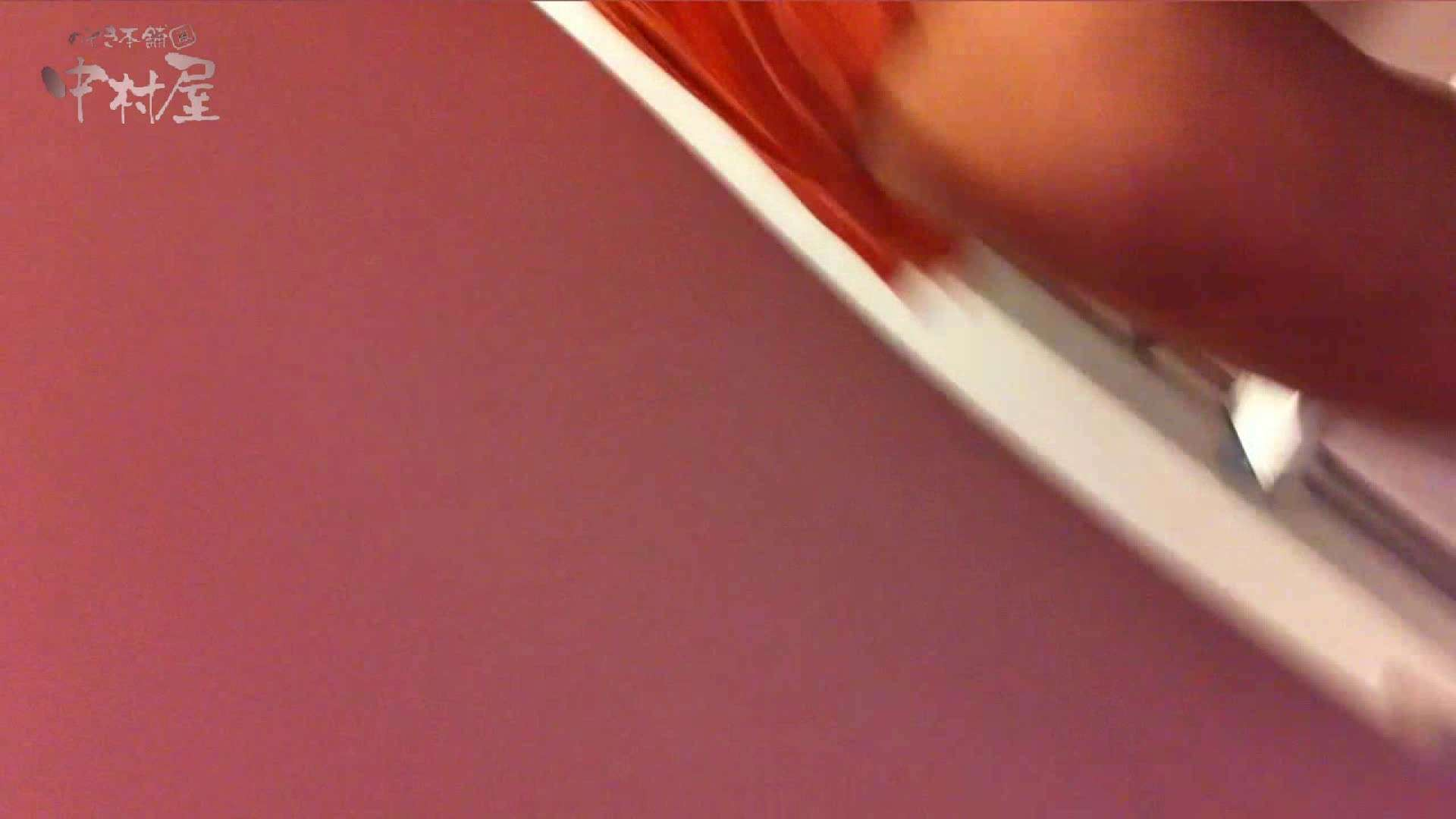 vol.70 美人アパレル胸チラ&パンチラ ベレー店員さんの下着 下着エロ画像   胸チラ  90PICs 31