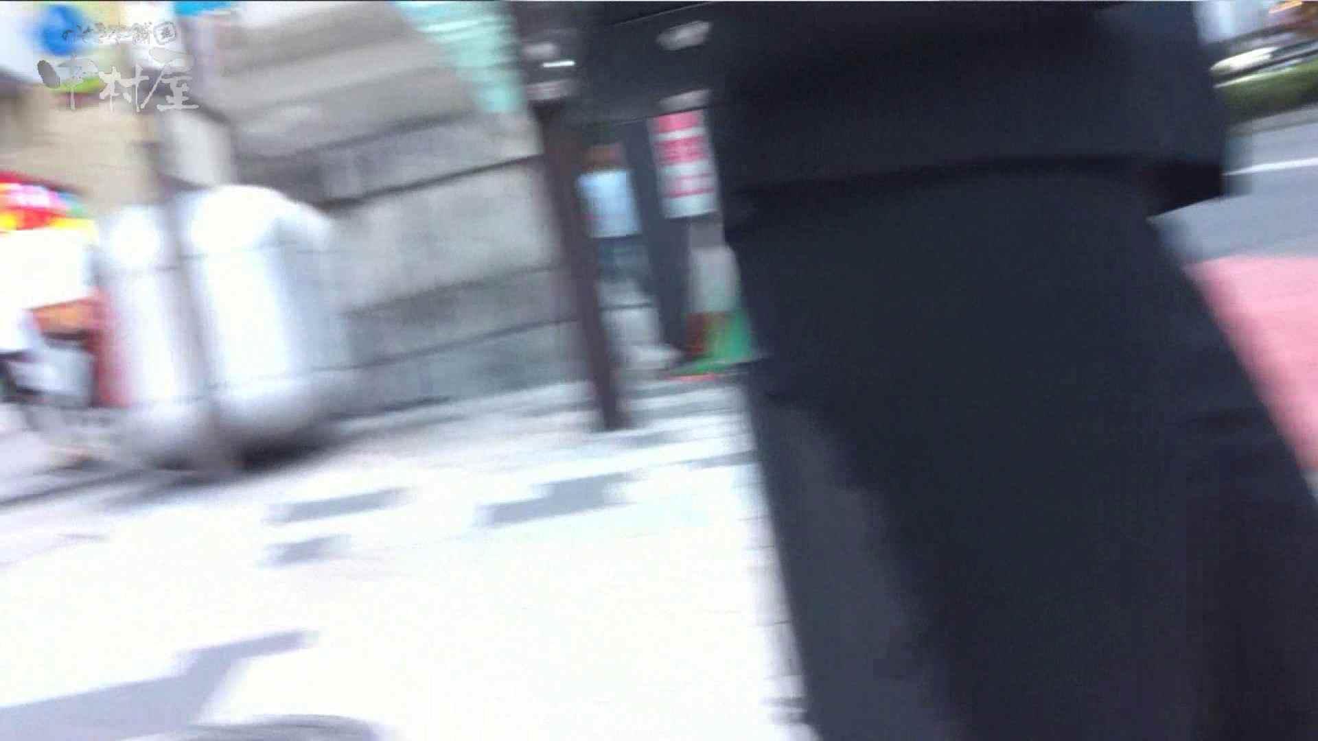 vol.70 美人アパレル胸チラ&パンチラ ベレー店員さんの下着 パンチラ AV動画キャプチャ 90PICs 52
