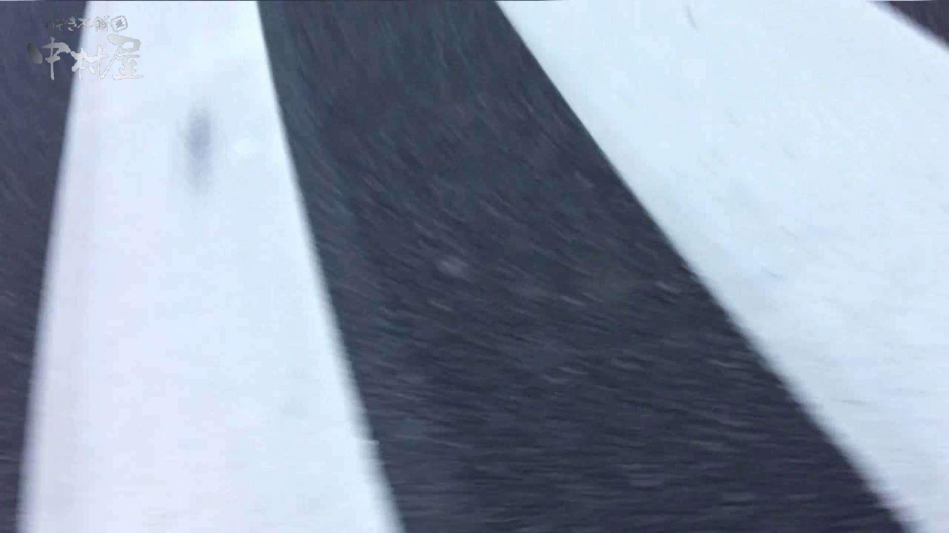 vol.70 美人アパレル胸チラ&パンチラ ベレー店員さんの下着 チラ 盗み撮りオマンコ動画キャプチャ 90PICs 57
