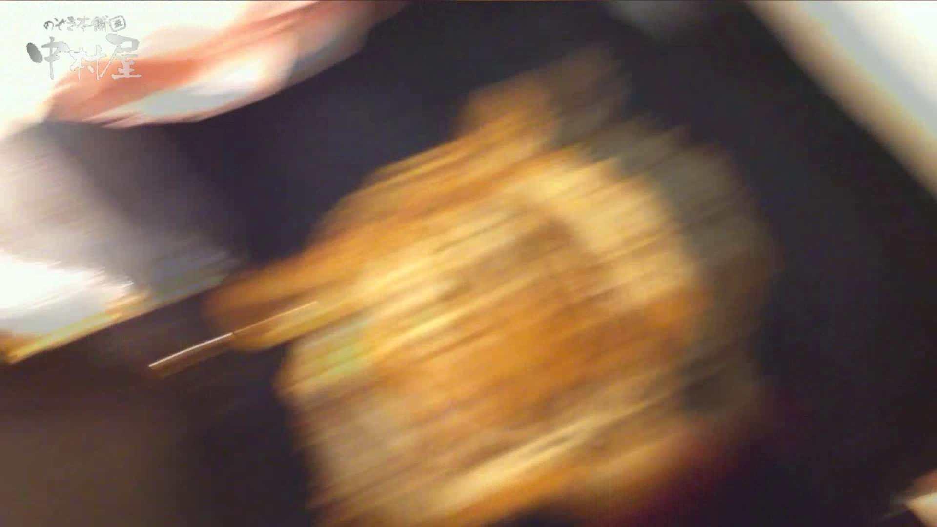 vol.70 美人アパレル胸チラ&パンチラ ベレー店員さんの下着 チラ 盗み撮りオマンコ動画キャプチャ 90PICs 63