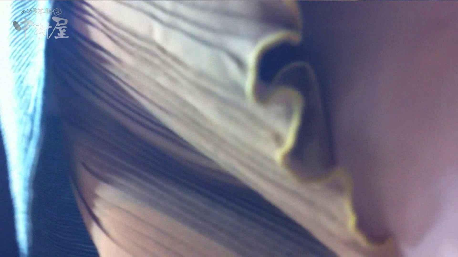 vol.70 美人アパレル胸チラ&パンチラ ベレー店員さんの下着 接写 のぞき濡れ場動画紹介 90PICs 77