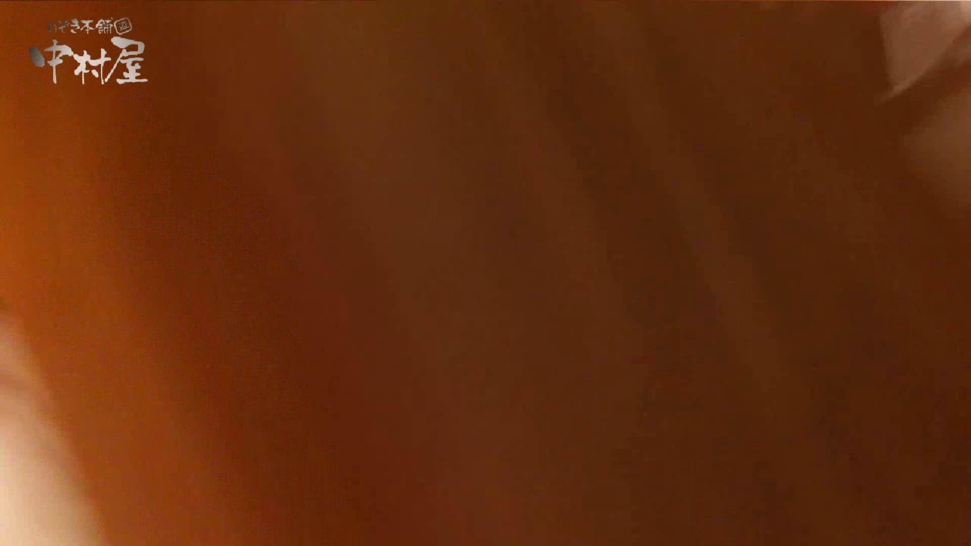 vol.84 美人アパレル胸チラ&パンチラ 帽子オネェさんに胸元アタック! 胸チラ 盗み撮りSEX無修正画像 51PICs 9