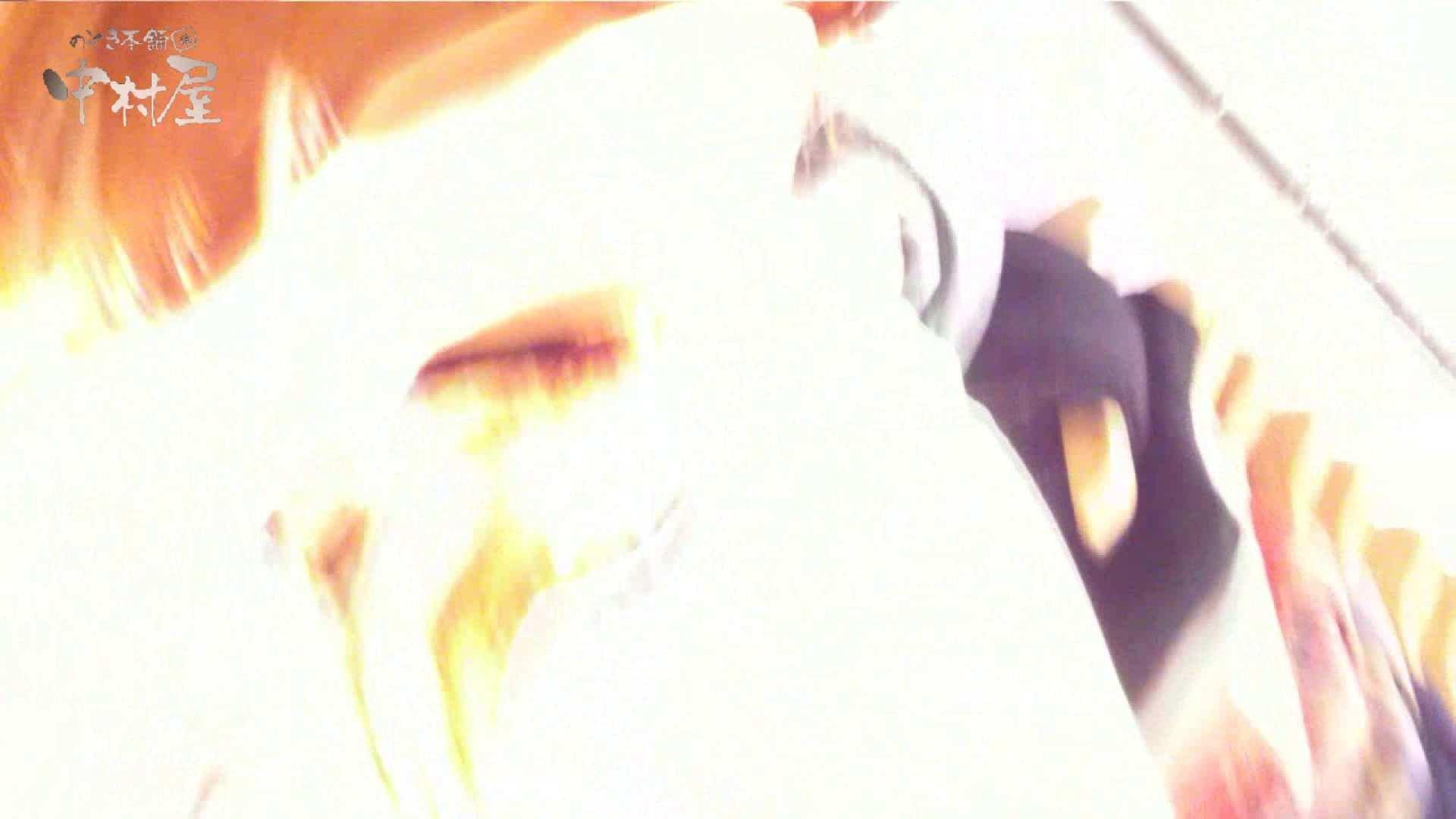 vol.84 美人アパレル胸チラ&パンチラ 帽子オネェさんに胸元アタック! 胸チラ 盗み撮りSEX無修正画像 51PICs 14