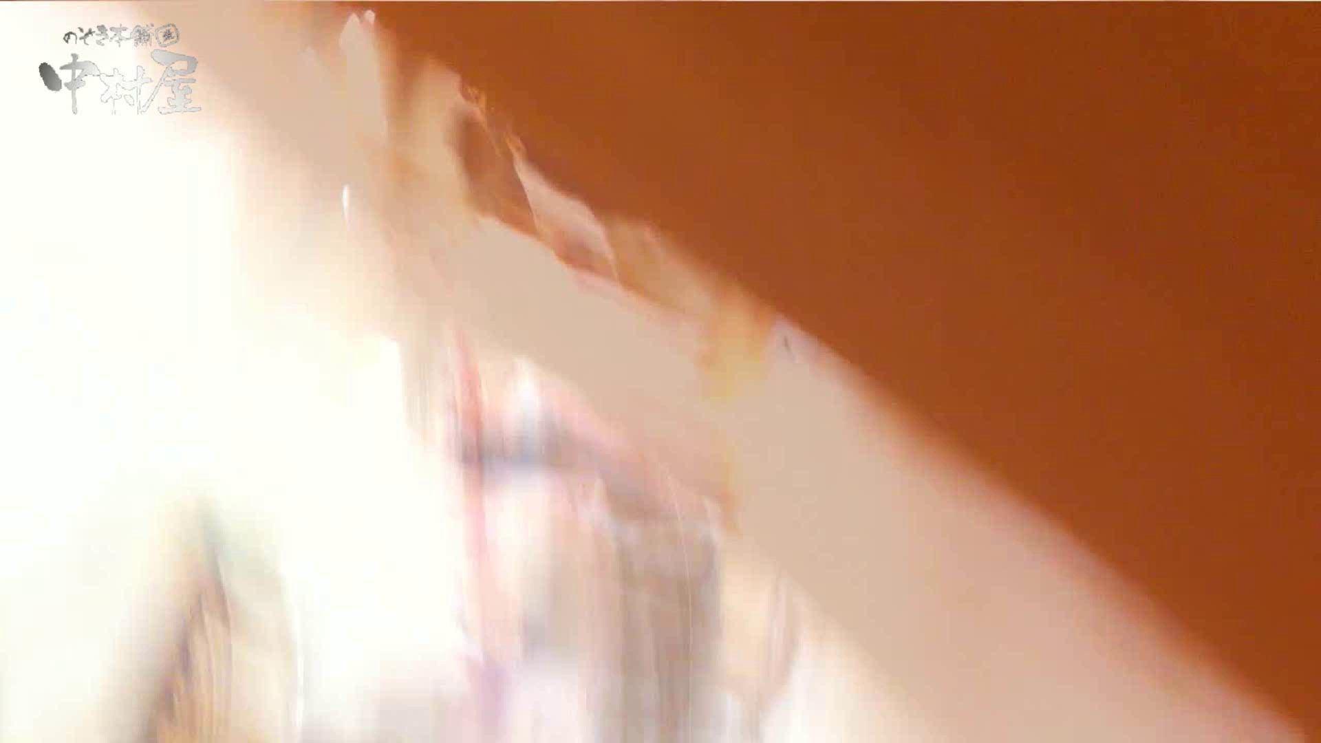 vol.84 美人アパレル胸チラ&パンチラ 帽子オネェさんに胸元アタック! 接写  51PICs 25