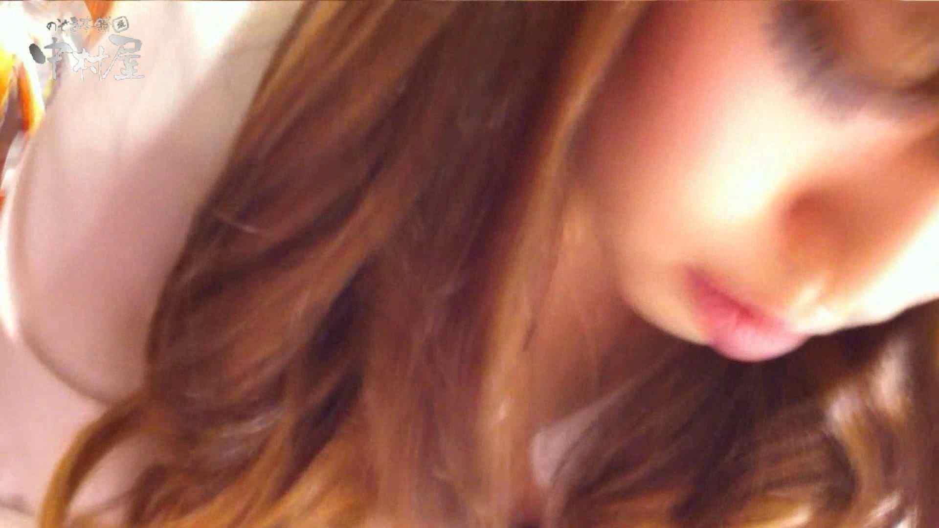 vol.85 美人アパレル胸チラ&パンチラ そそる唇の店員さん パンチラ おまんこ無修正動画無料 113PICs 14