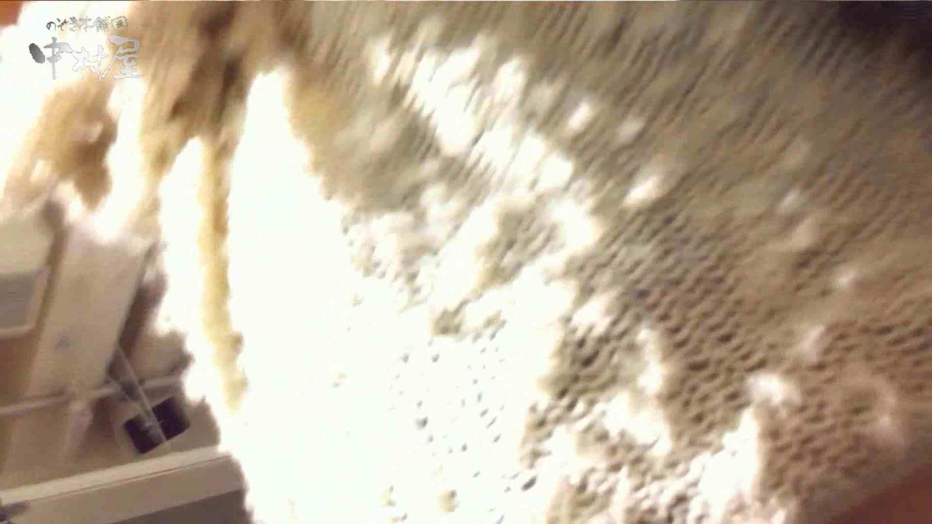 vol.85 美人アパレル胸チラ&パンチラ そそる唇の店員さん パンチラ おまんこ無修正動画無料 113PICs 69