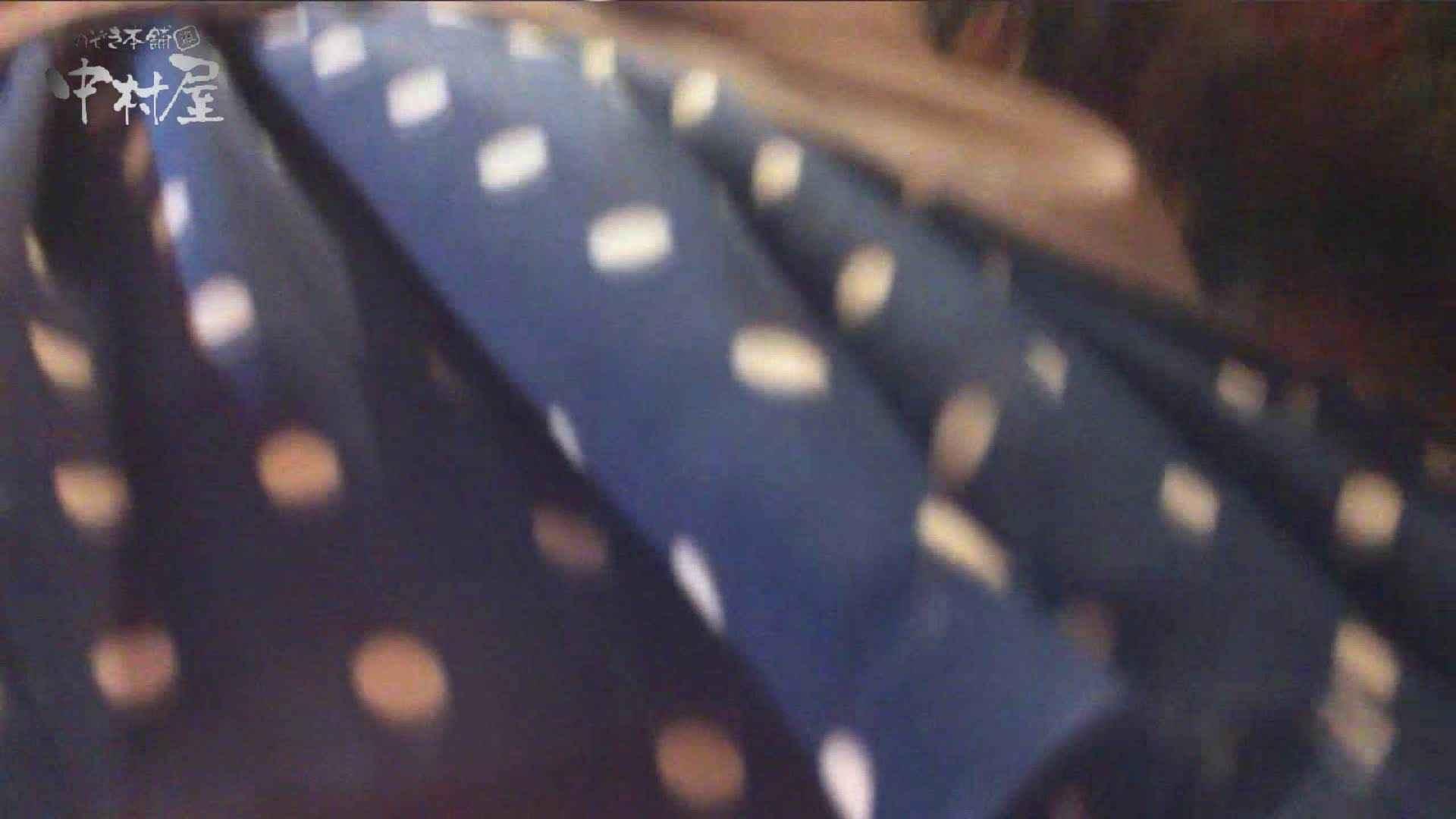 vol.85 美人アパレル胸チラ&パンチラ そそる唇の店員さん パンチラ おまんこ無修正動画無料 113PICs 89