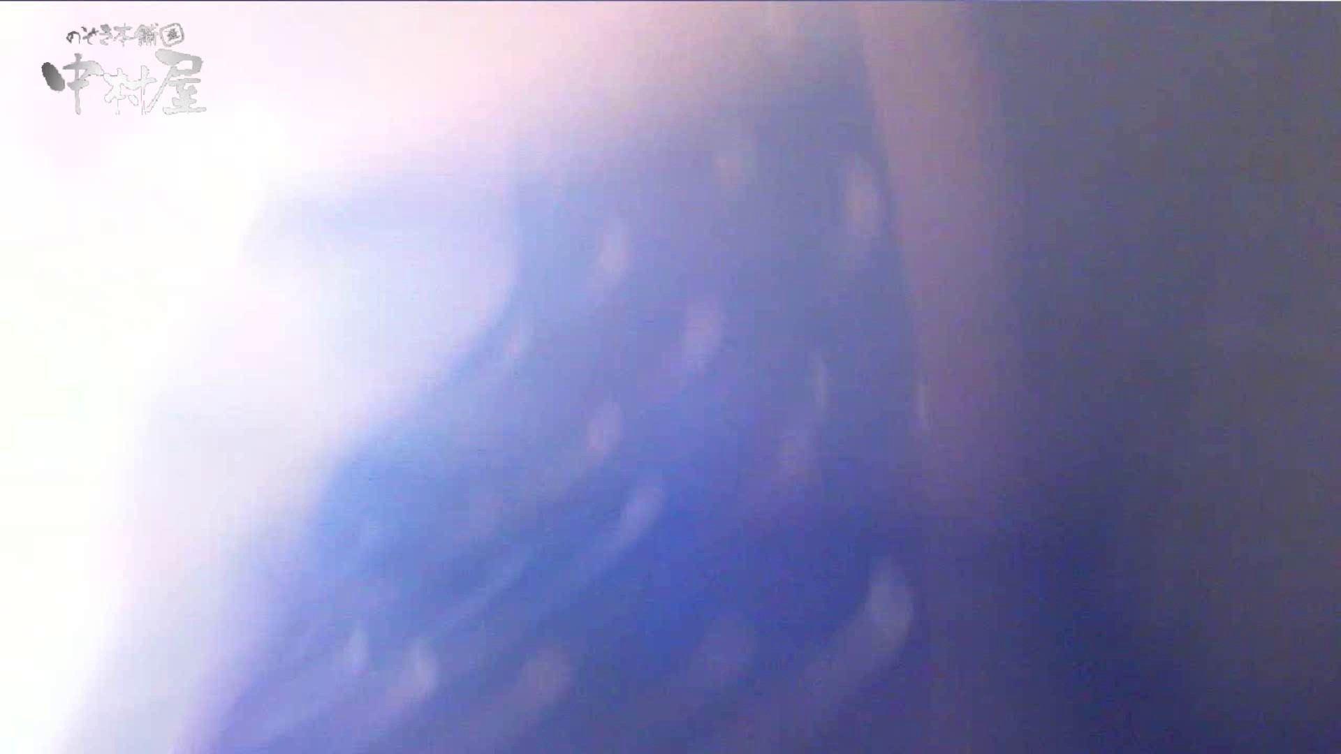vol.85 美人アパレル胸チラ&パンチラ そそる唇の店員さん チラ 盗撮戯れ無修正画像 113PICs 98