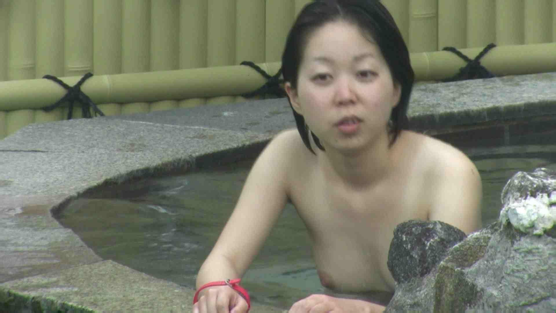 Aquaな露天風呂Vol.06【VIP】 盗撮 | OLエロ画像  113PICs 4