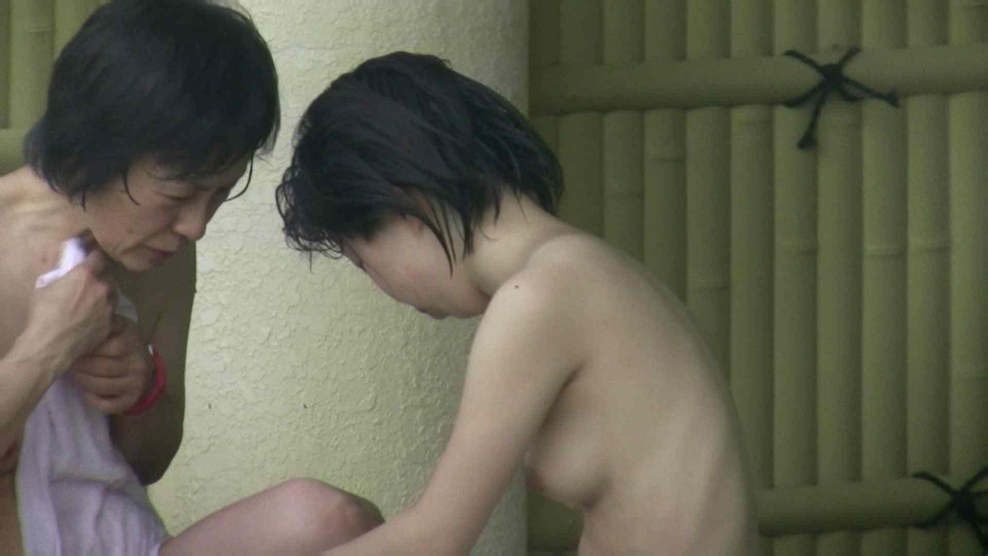 Aquaな露天風呂Vol.06【VIP】 盗撮  113PICs 24