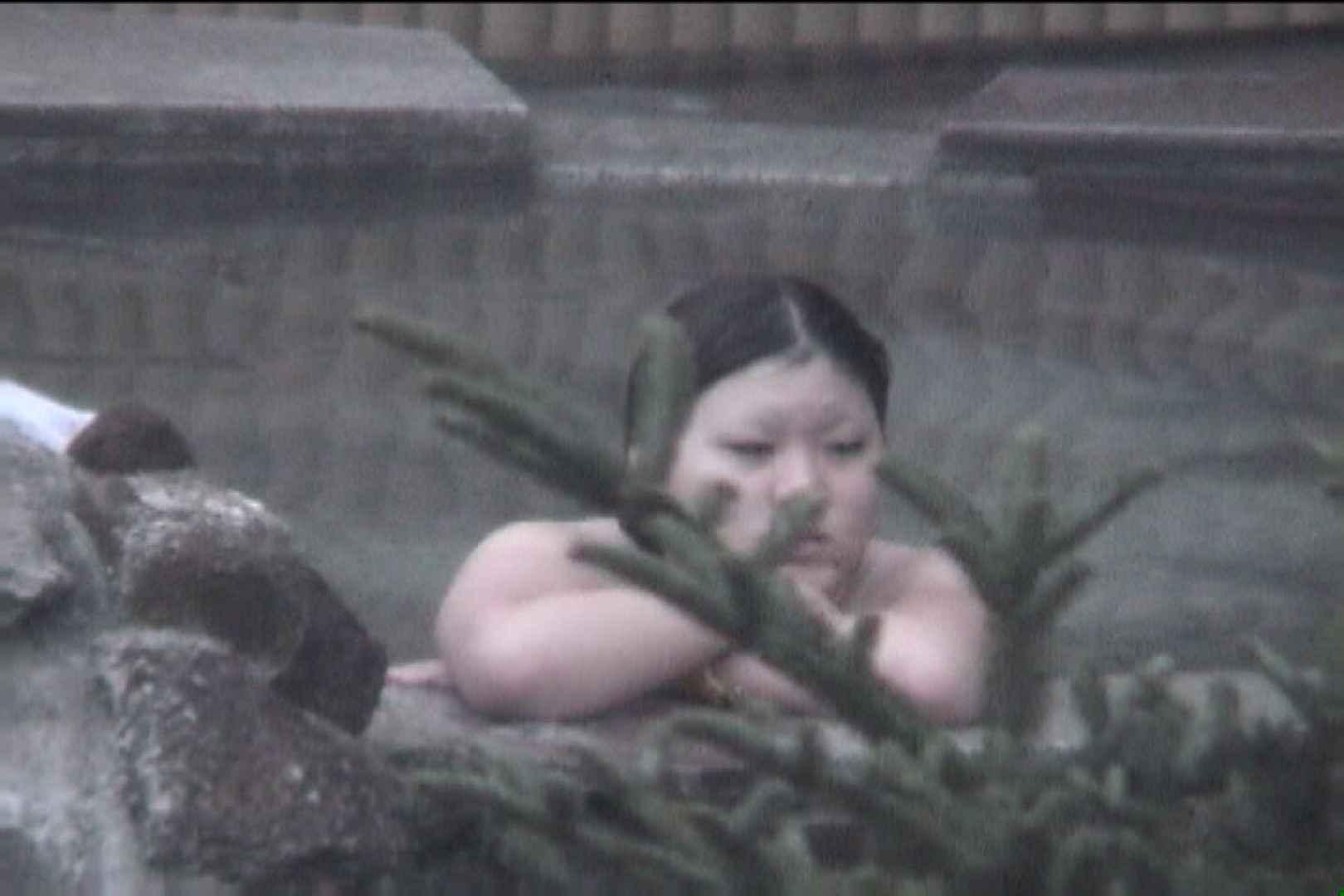 Aquaな露天風呂Vol.09 盗撮 | OLエロ画像  72PICs 25