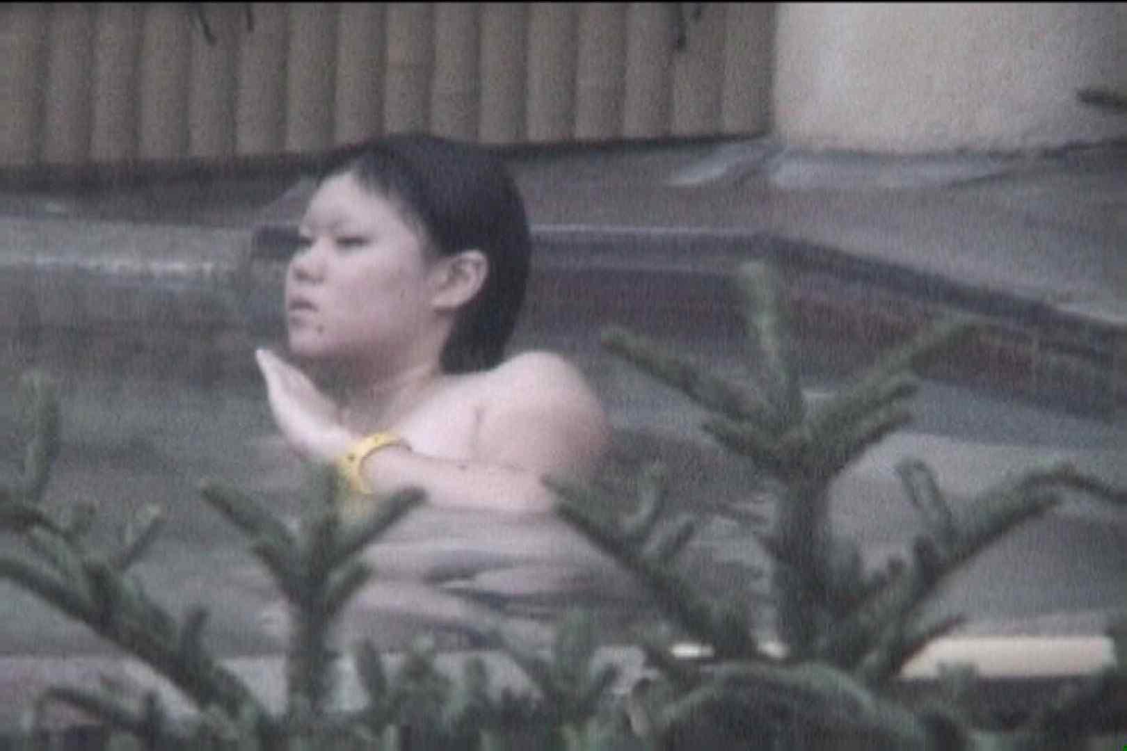 Aquaな露天風呂Vol.09 盗撮 | OLエロ画像  72PICs 40